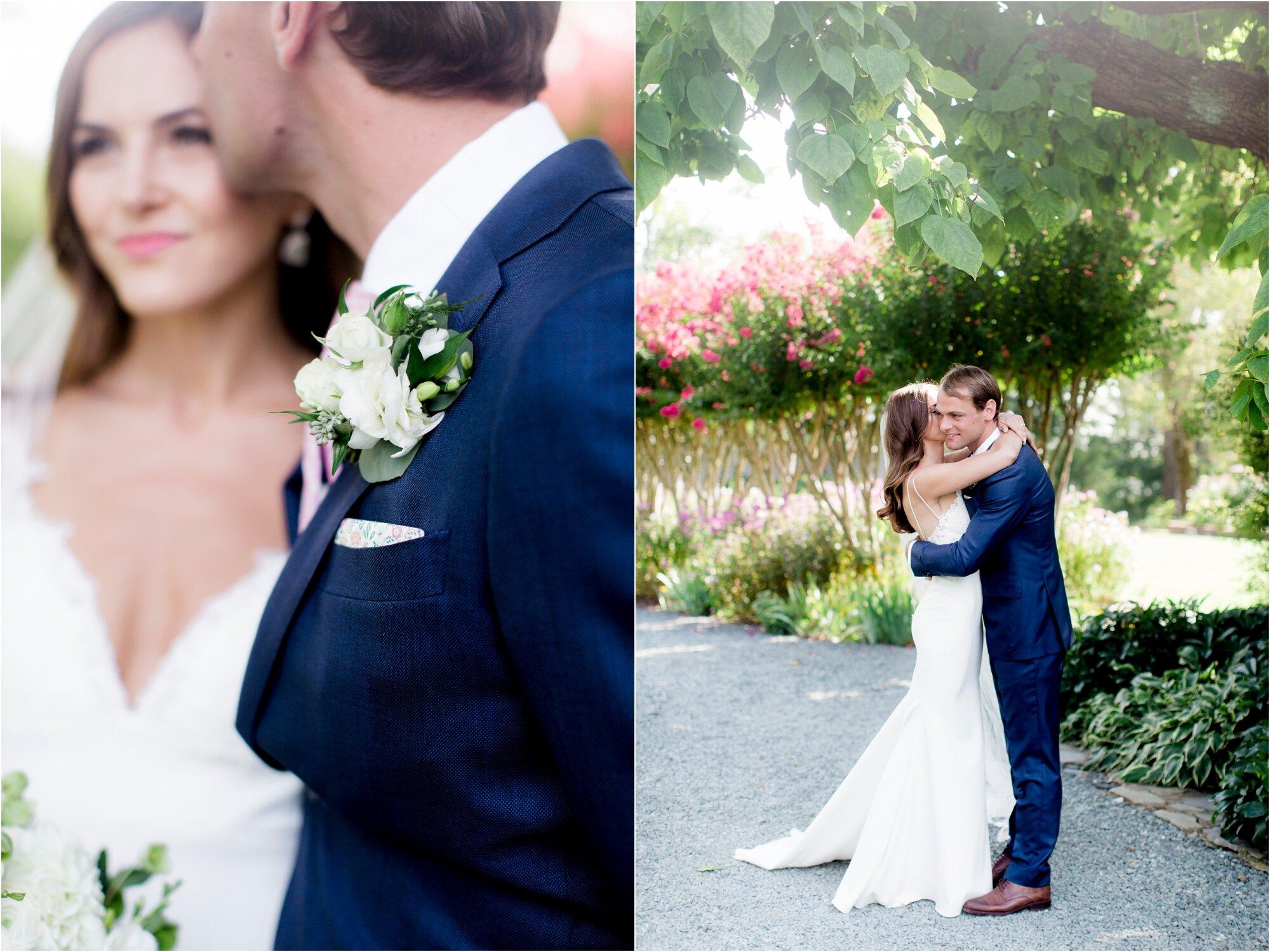 jane-tom-clifton-inn-charlottesville-wedding-_0011.jpg