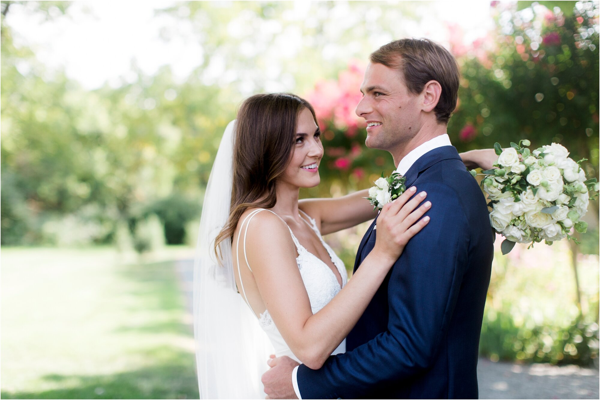 jane-tom-clifton-inn-charlottesville-wedding-_0012.jpg