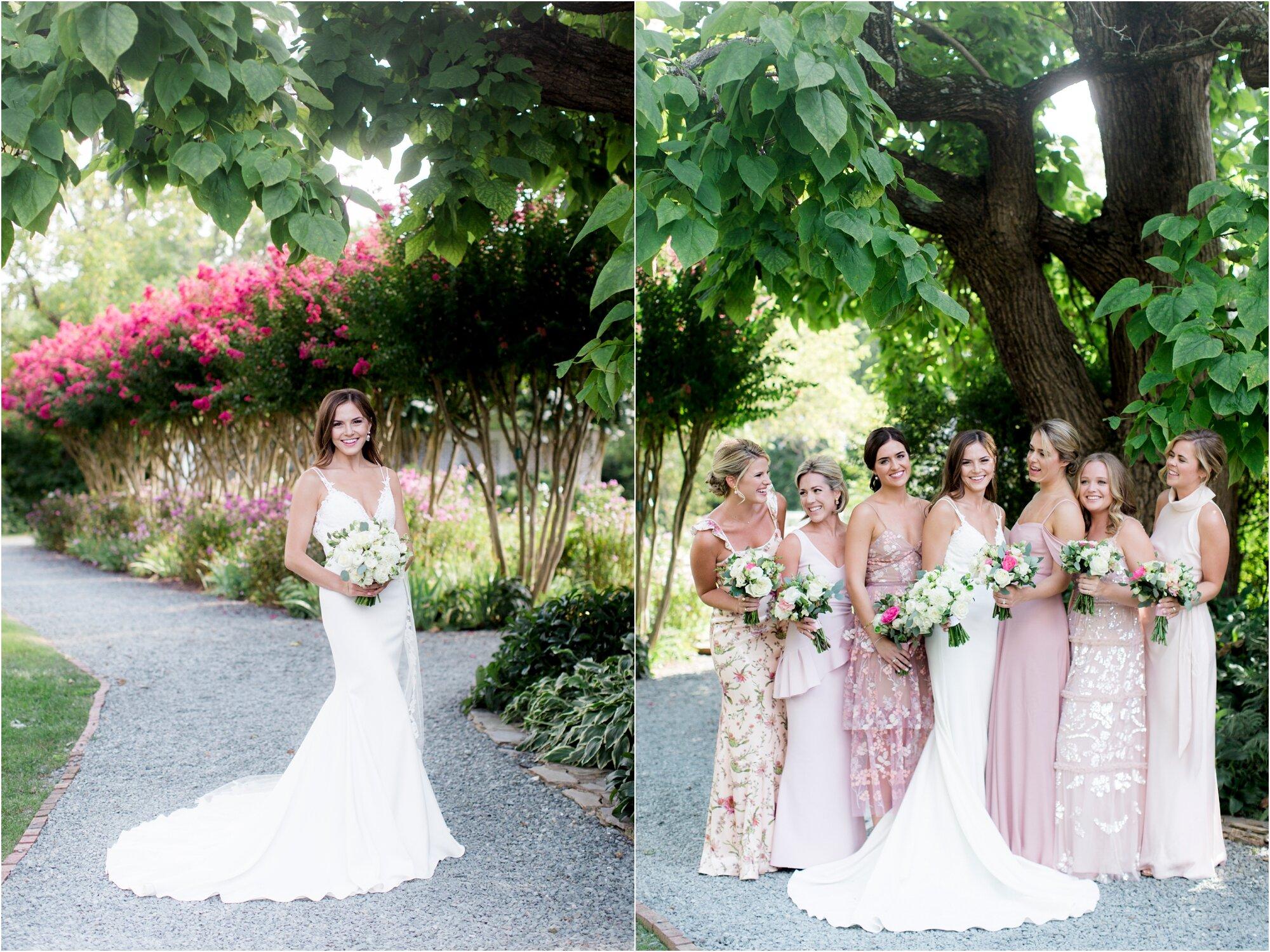jane-tom-clifton-inn-charlottesville-wedding-_0013.jpg