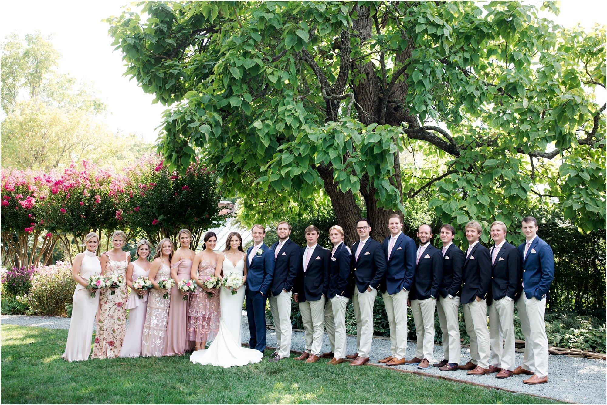 jane-tom-clifton-inn-charlottesville-wedding-_0014.jpg