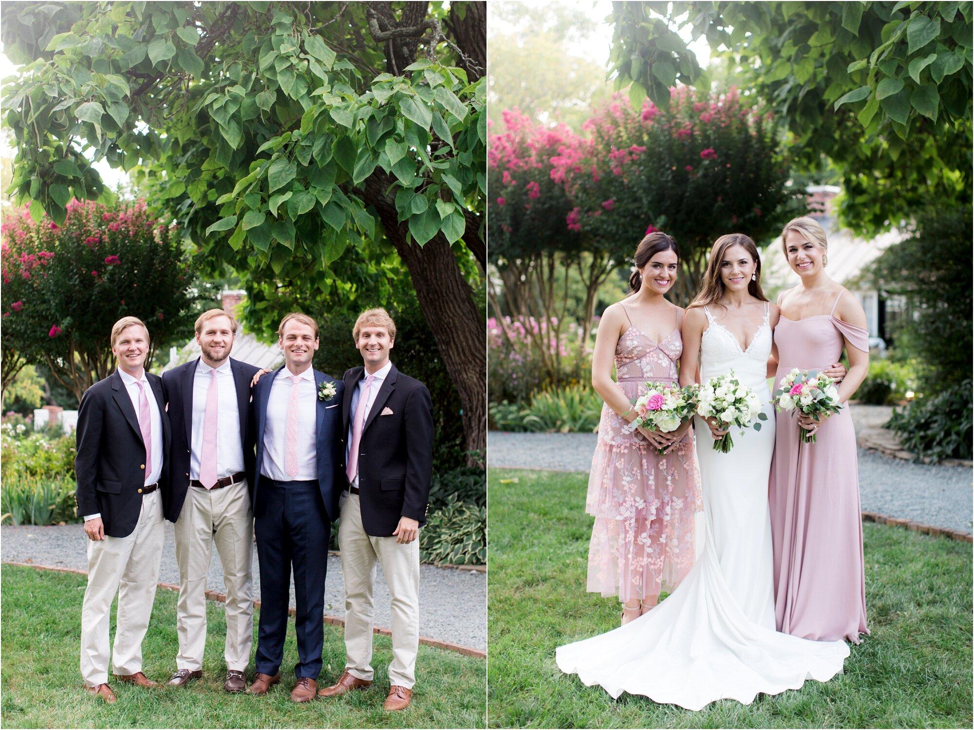 jane-tom-clifton-inn-charlottesville-wedding-_0015.jpg