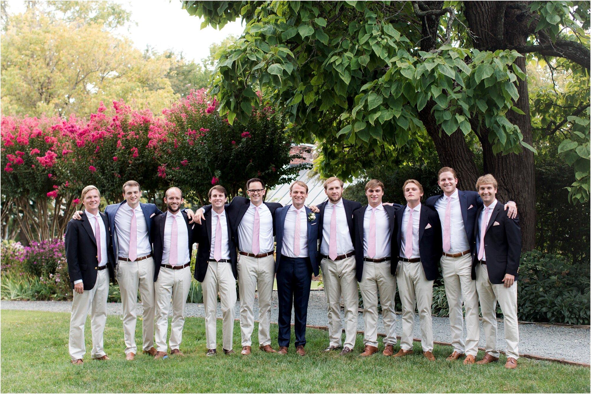 jane-tom-clifton-inn-charlottesville-wedding-_0016.jpg