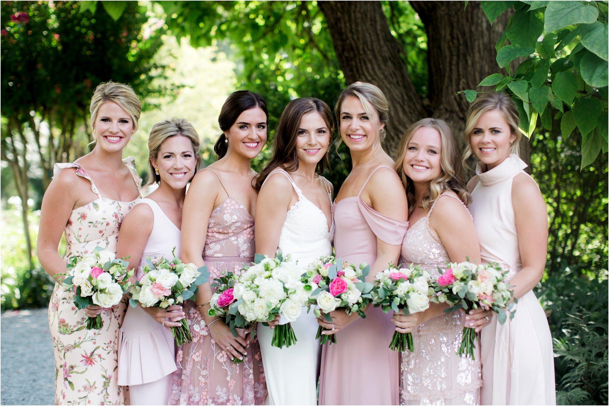 jane-tom-clifton-inn-charlottesville-wedding-_0017.jpg