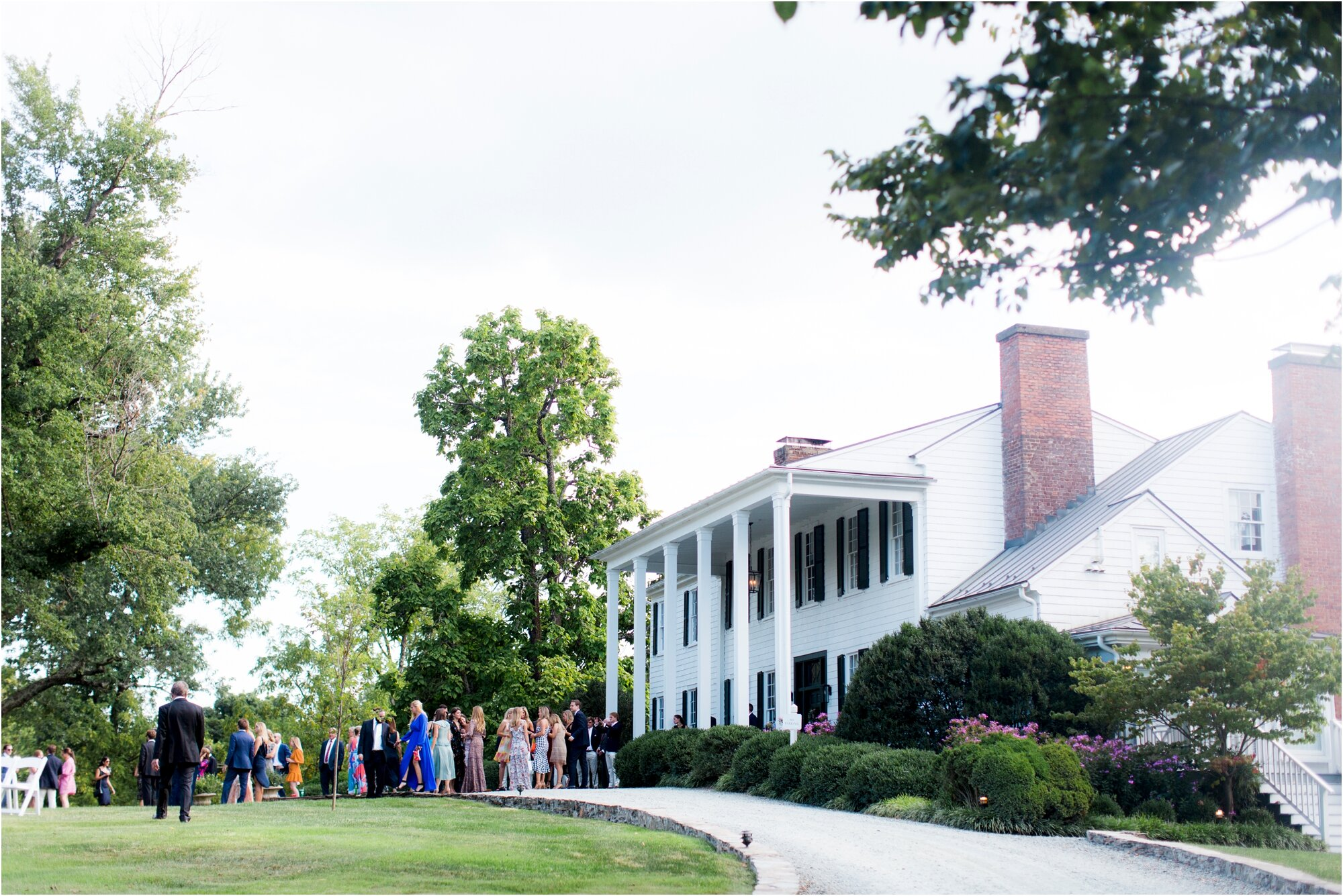 jane-tom-clifton-inn-charlottesville-wedding-_0018.jpg