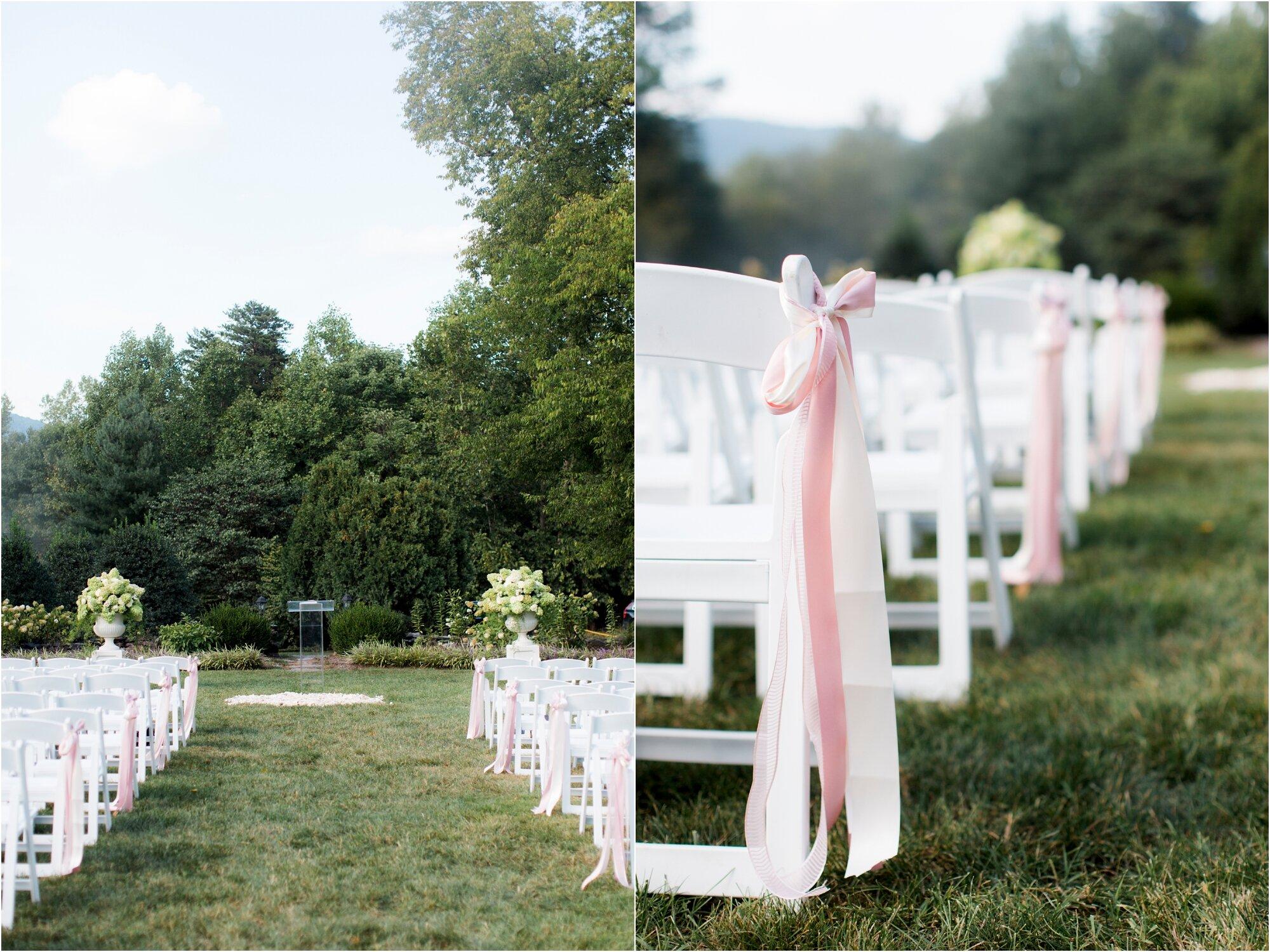 jane-tom-clifton-inn-charlottesville-wedding-_0019.jpg