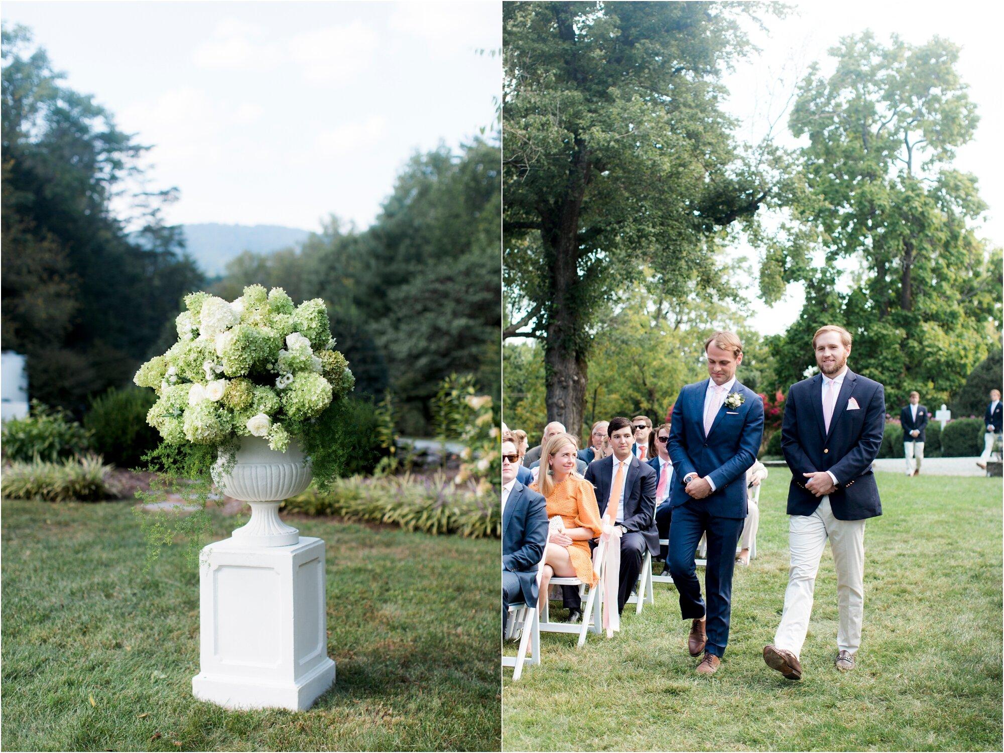 jane-tom-clifton-inn-charlottesville-wedding-_0020.jpg