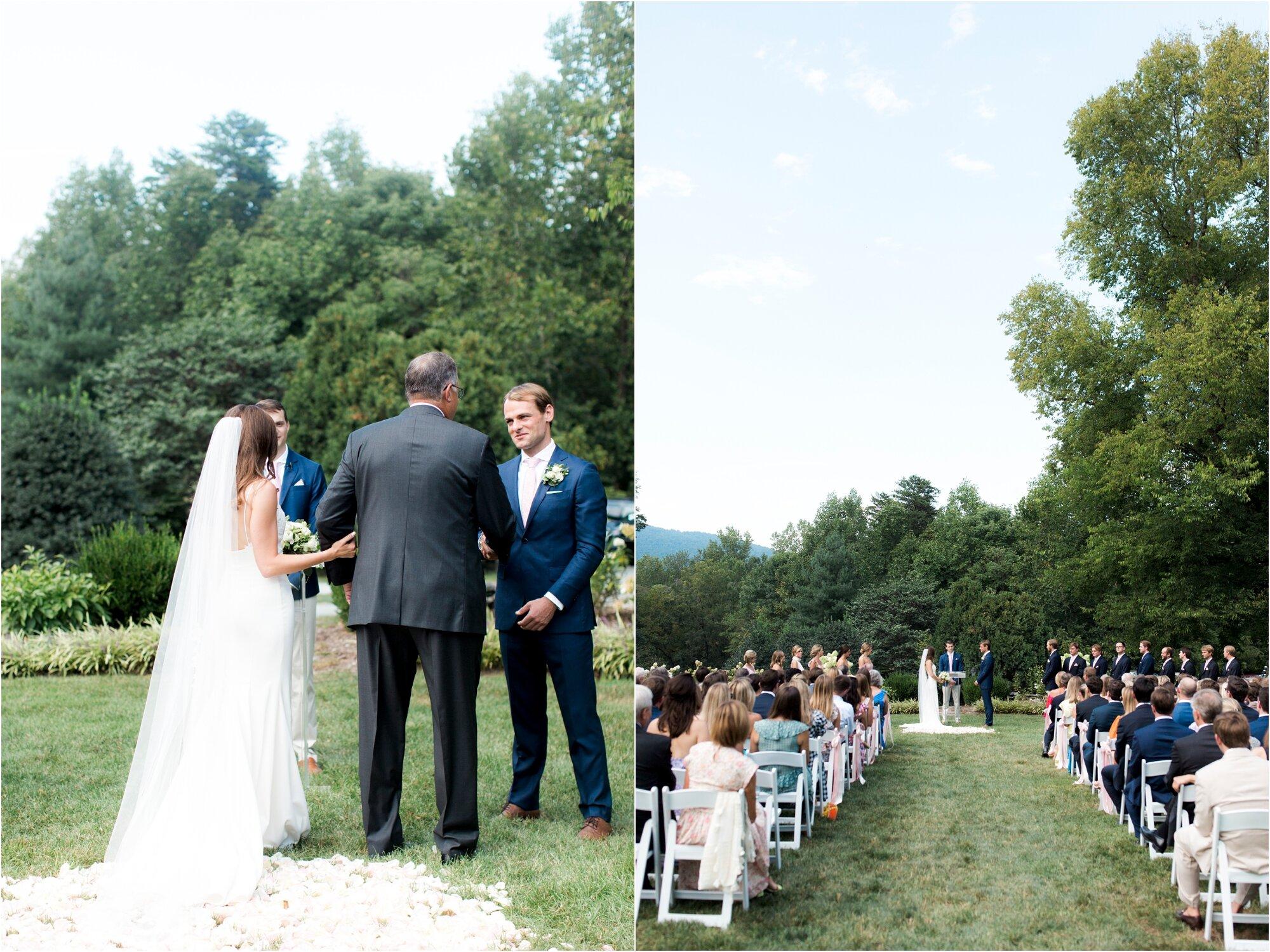 jane-tom-clifton-inn-charlottesville-wedding-_0022.jpg