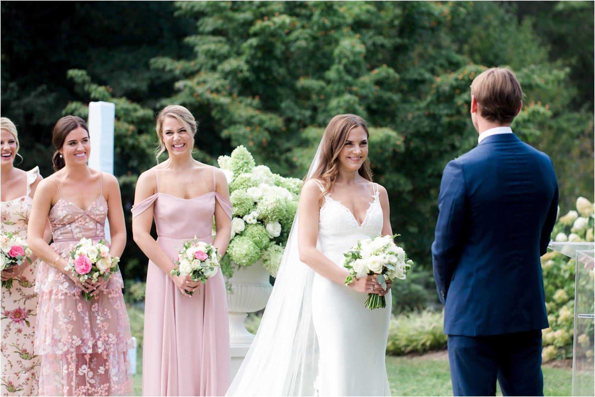 jane-tom-clifton-inn-charlottesville-wedding-_0023.jpg