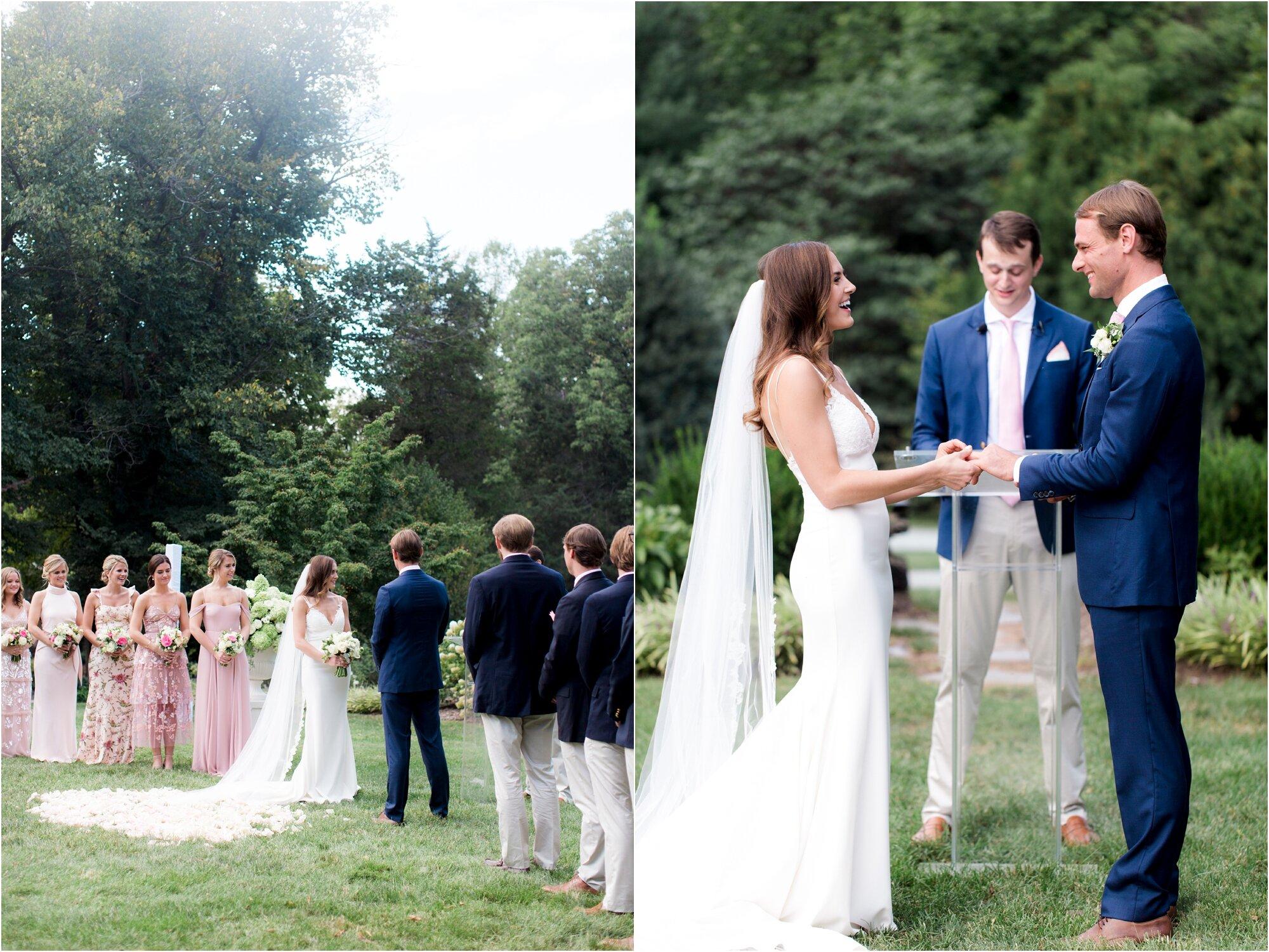 jane-tom-clifton-inn-charlottesville-wedding-_0024.jpg