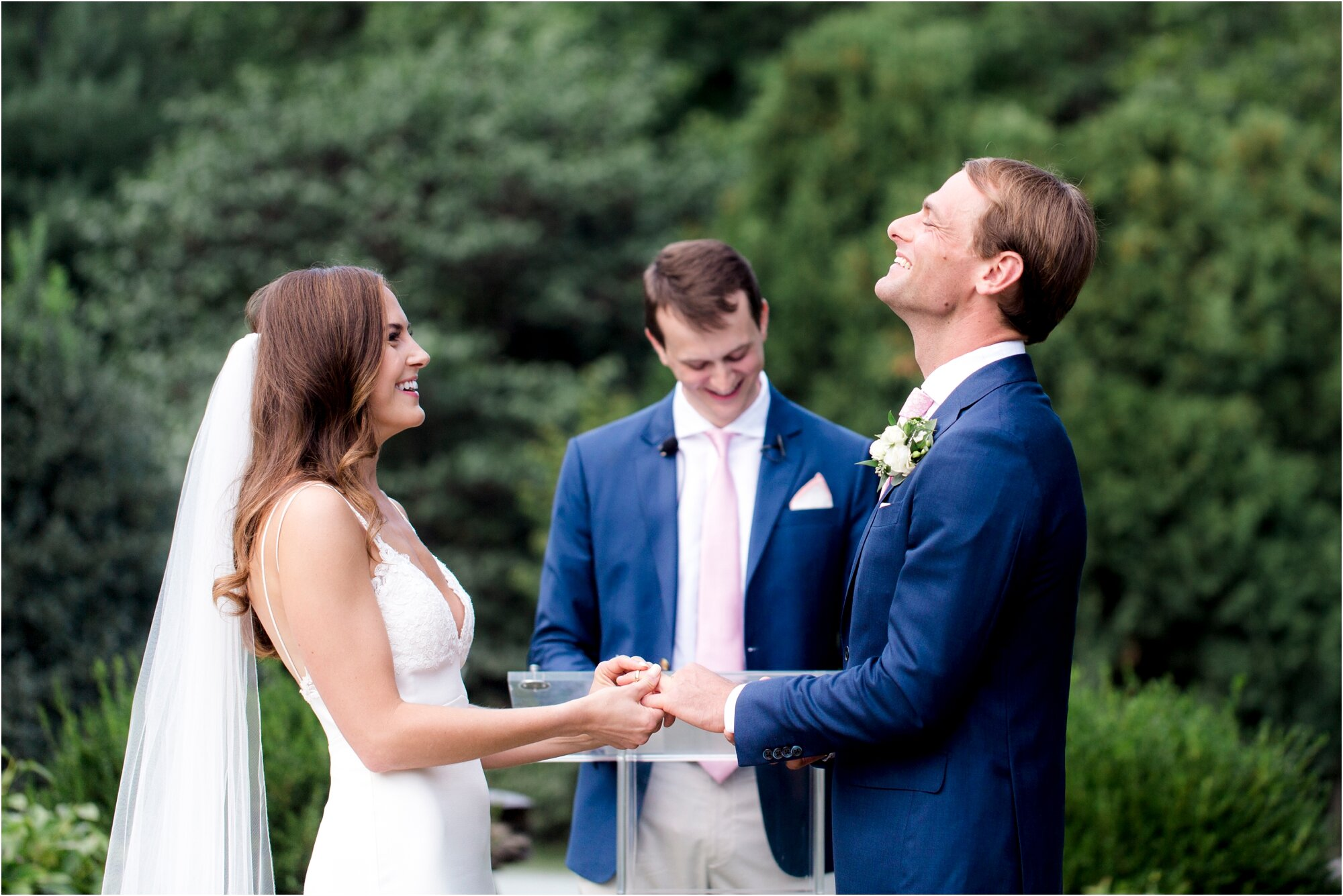 jane-tom-clifton-inn-charlottesville-wedding-_0025.jpg