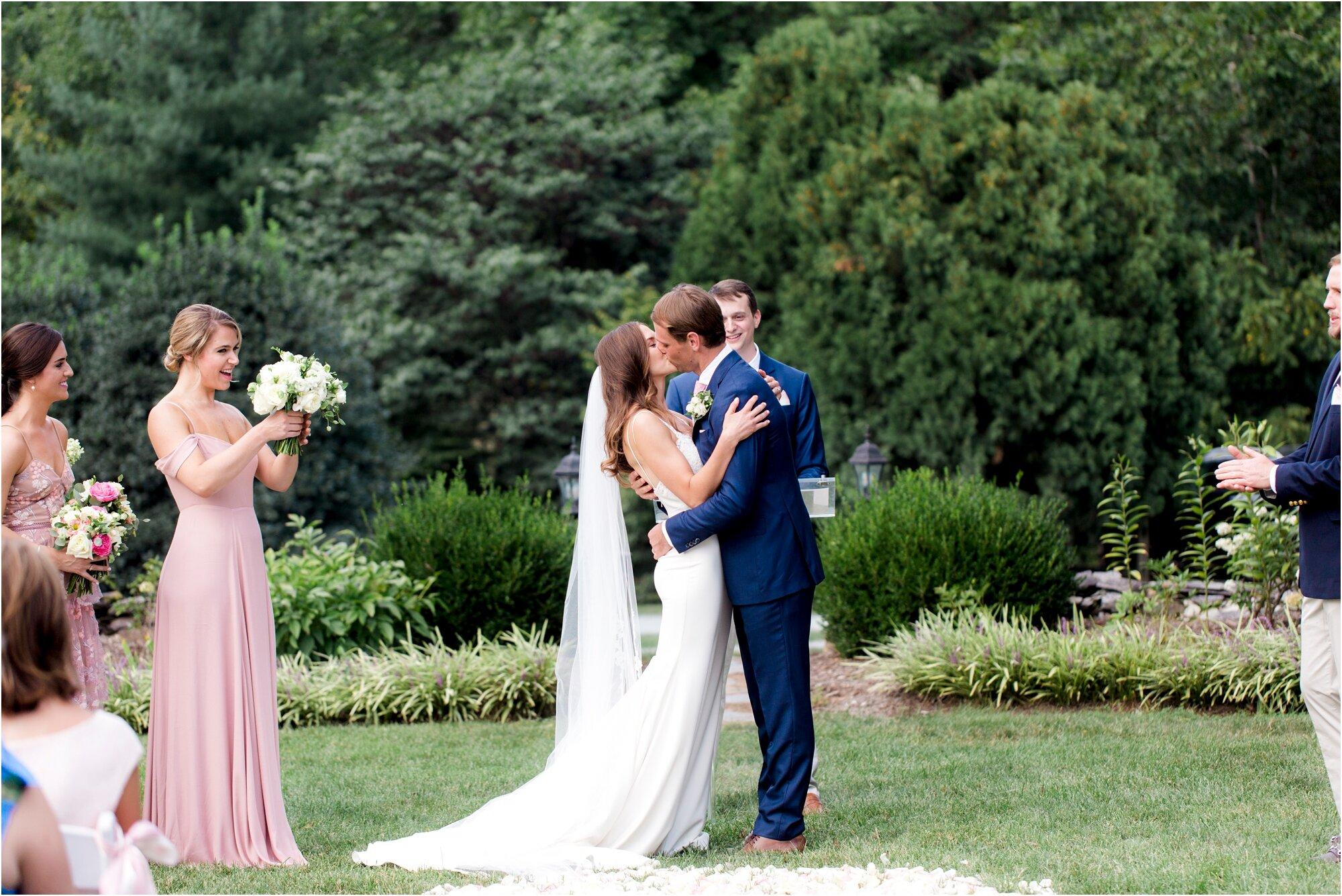 jane-tom-clifton-inn-charlottesville-wedding-_0026.jpg