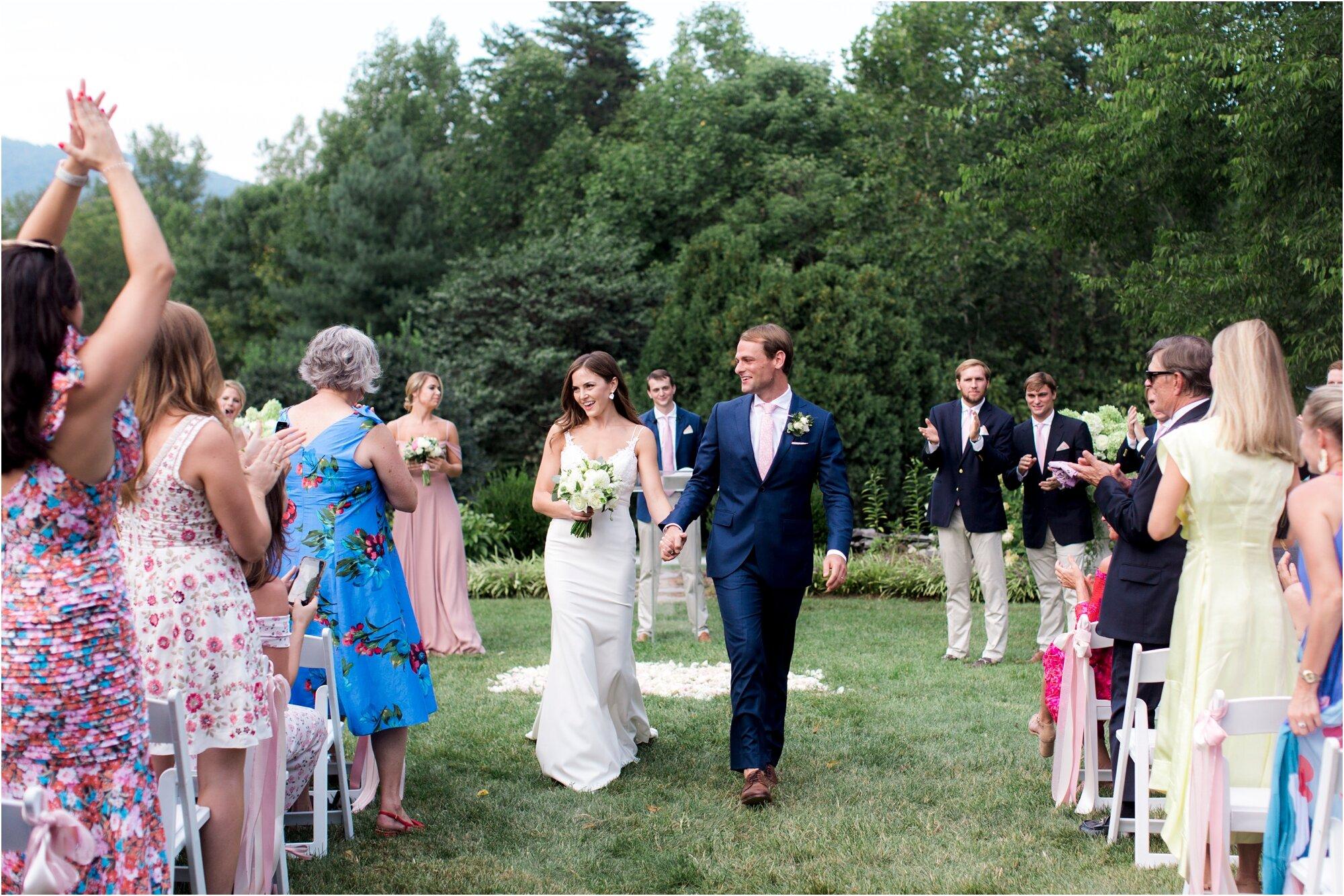 jane-tom-clifton-inn-charlottesville-wedding-_0027.jpg