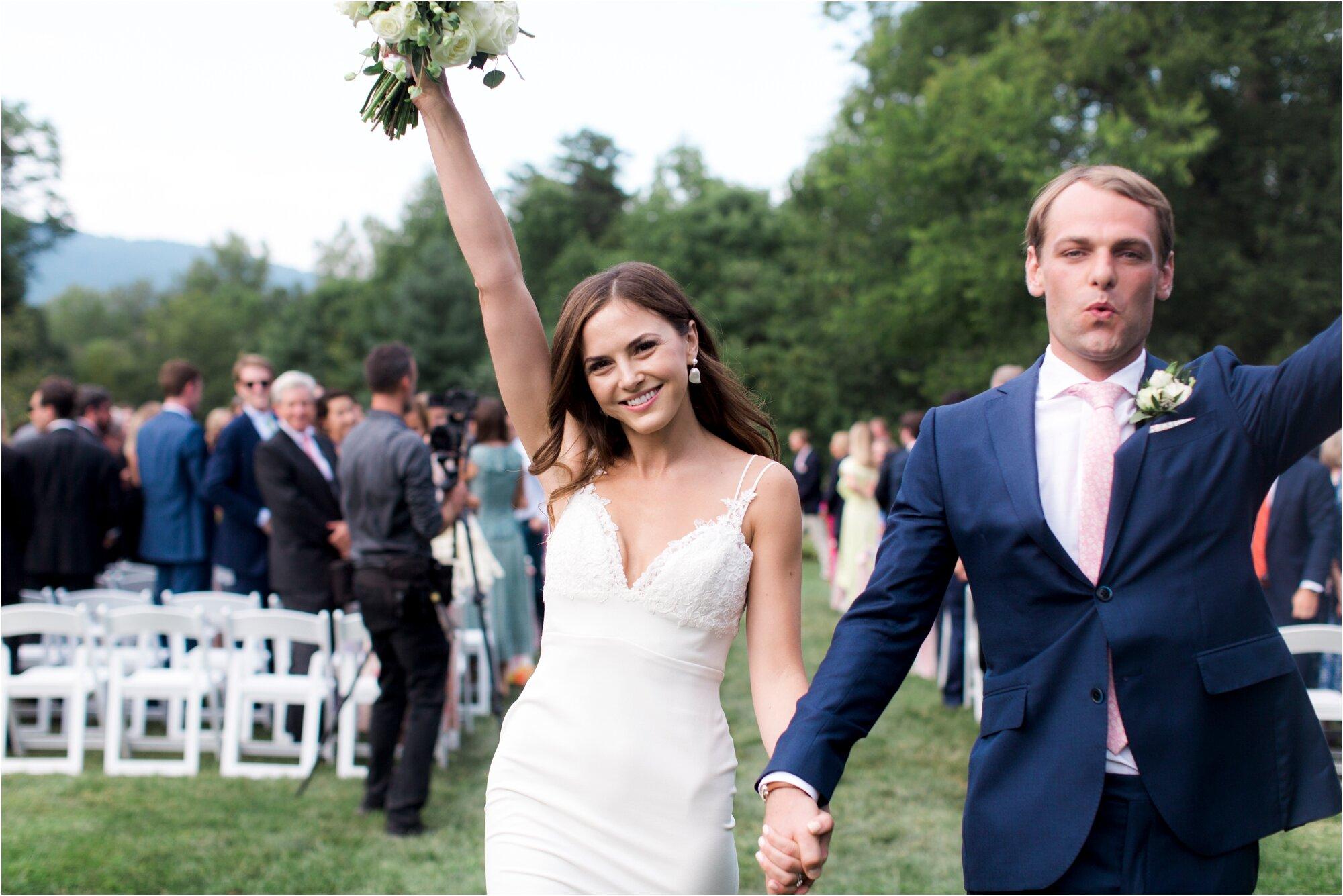 jane-tom-clifton-inn-charlottesville-wedding-_0028.jpg
