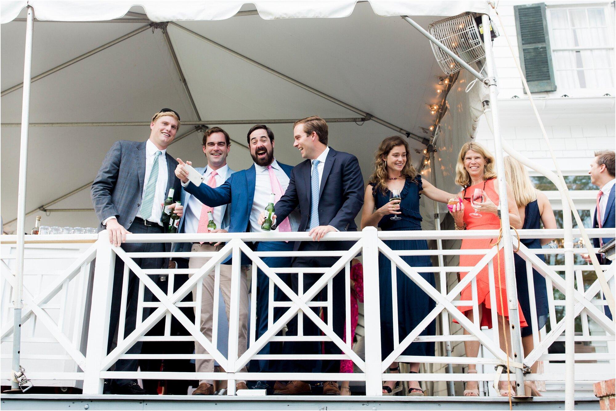jane-tom-clifton-inn-charlottesville-wedding-_0030.jpg