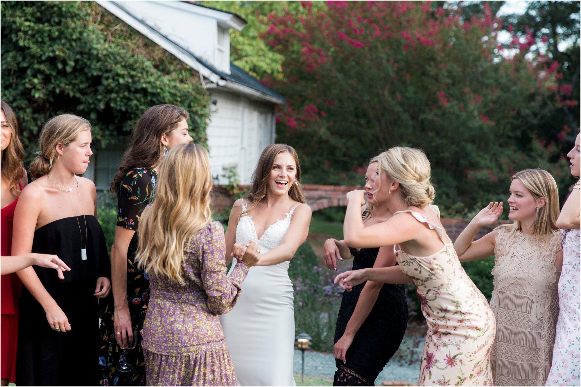 jane-tom-clifton-inn-charlottesville-wedding-_0031.jpg