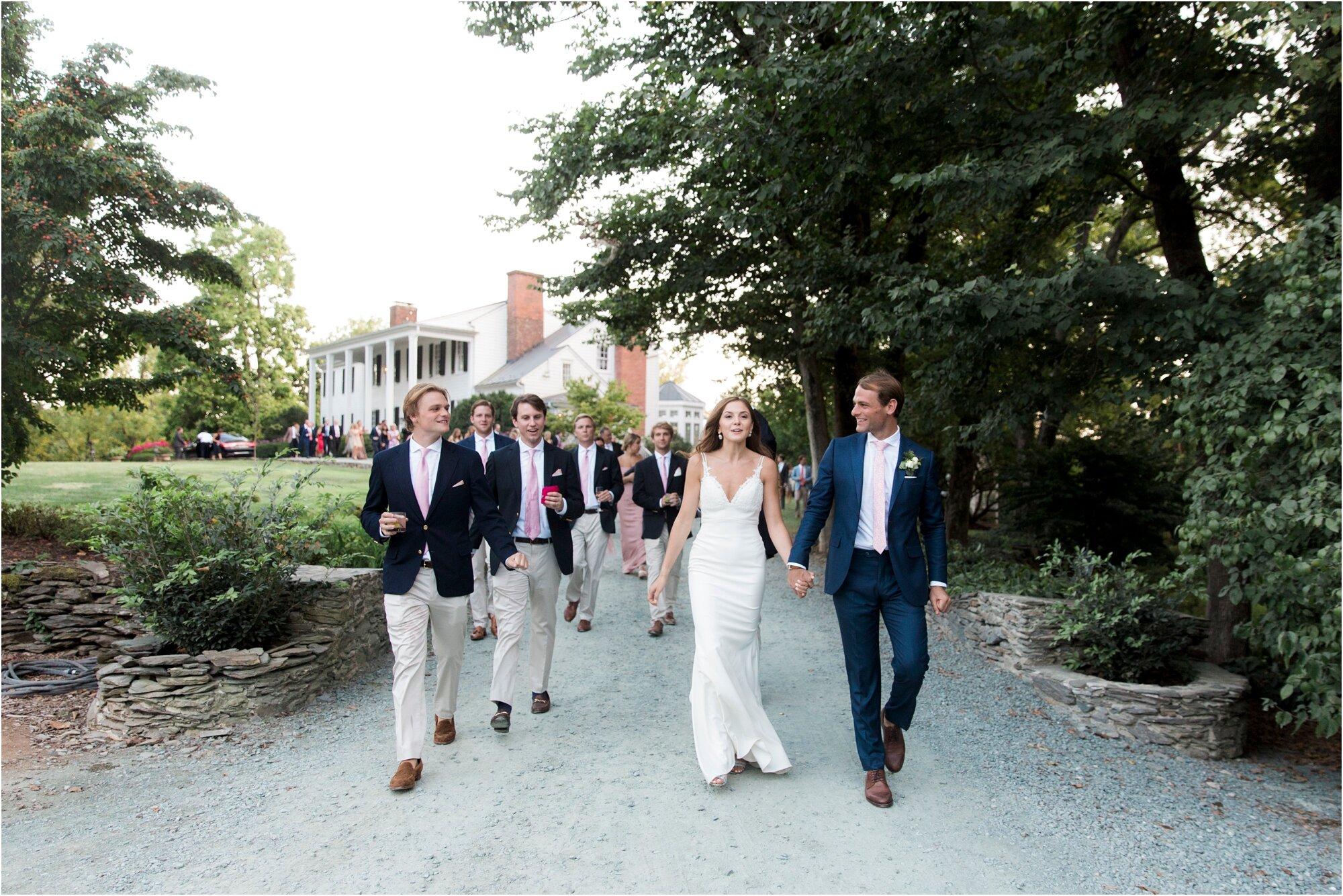 jane-tom-clifton-inn-charlottesville-wedding-_0033.jpg