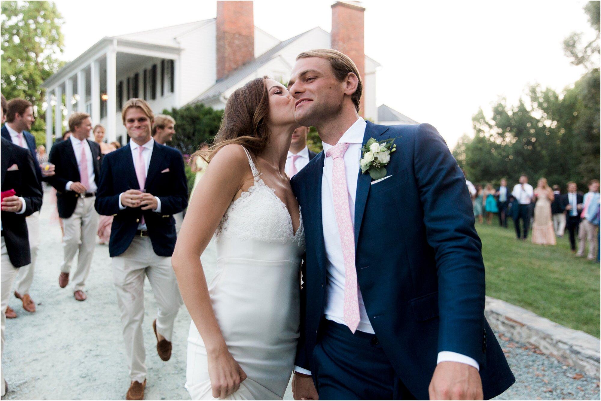 jane-tom-clifton-inn-charlottesville-wedding-_0034.jpg
