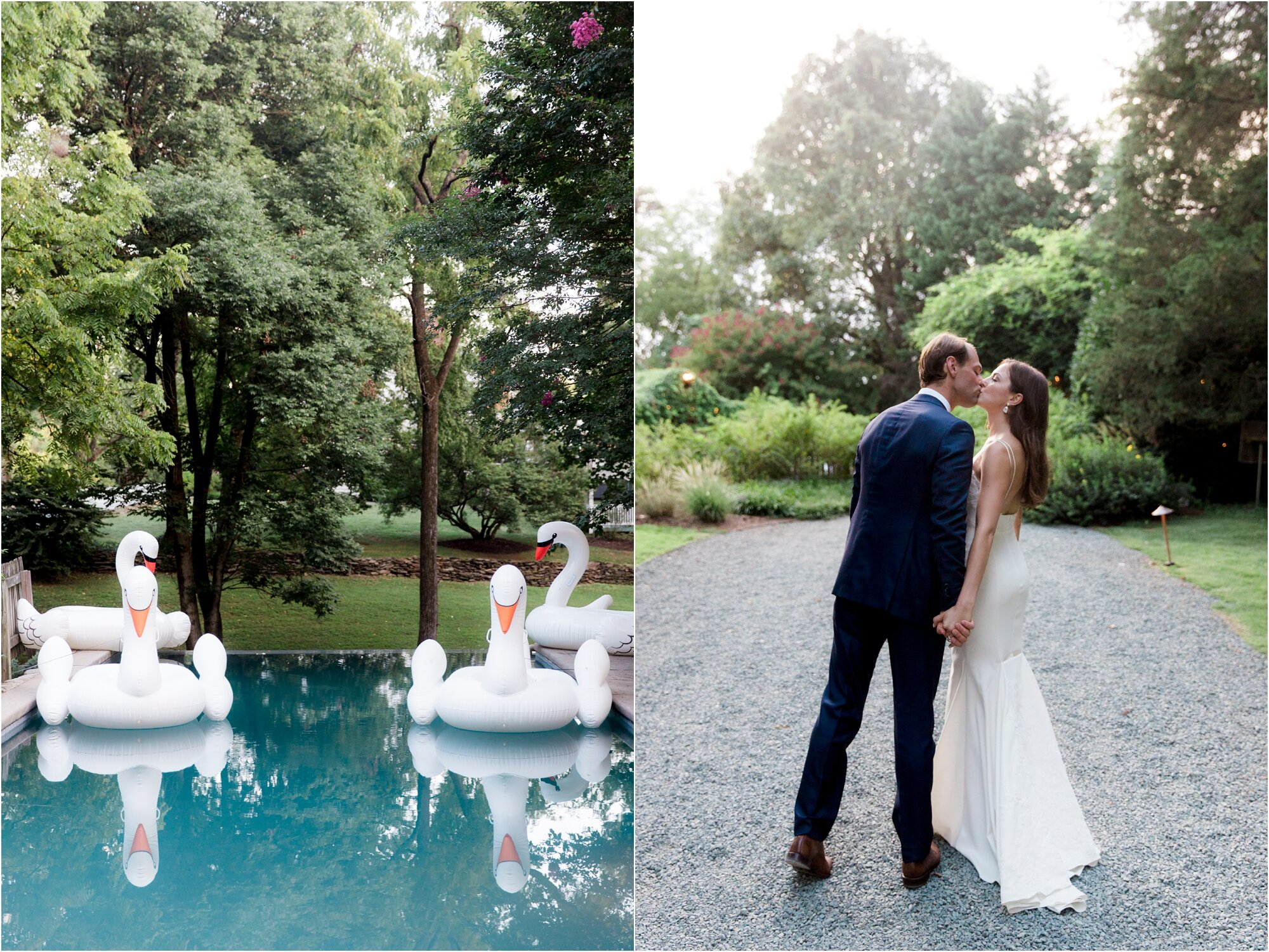jane-tom-clifton-inn-charlottesville-wedding-_0035.jpg
