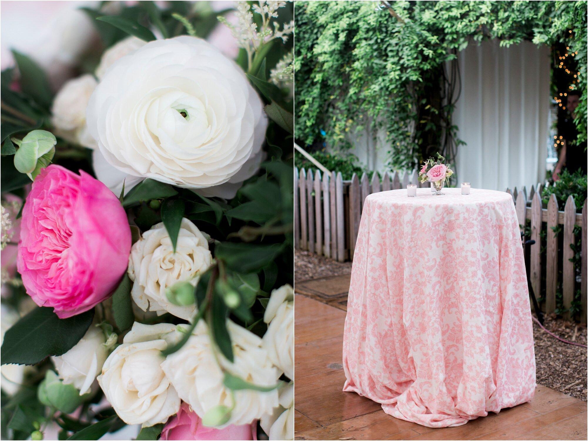 jane-tom-clifton-inn-charlottesville-wedding-_0039.jpg