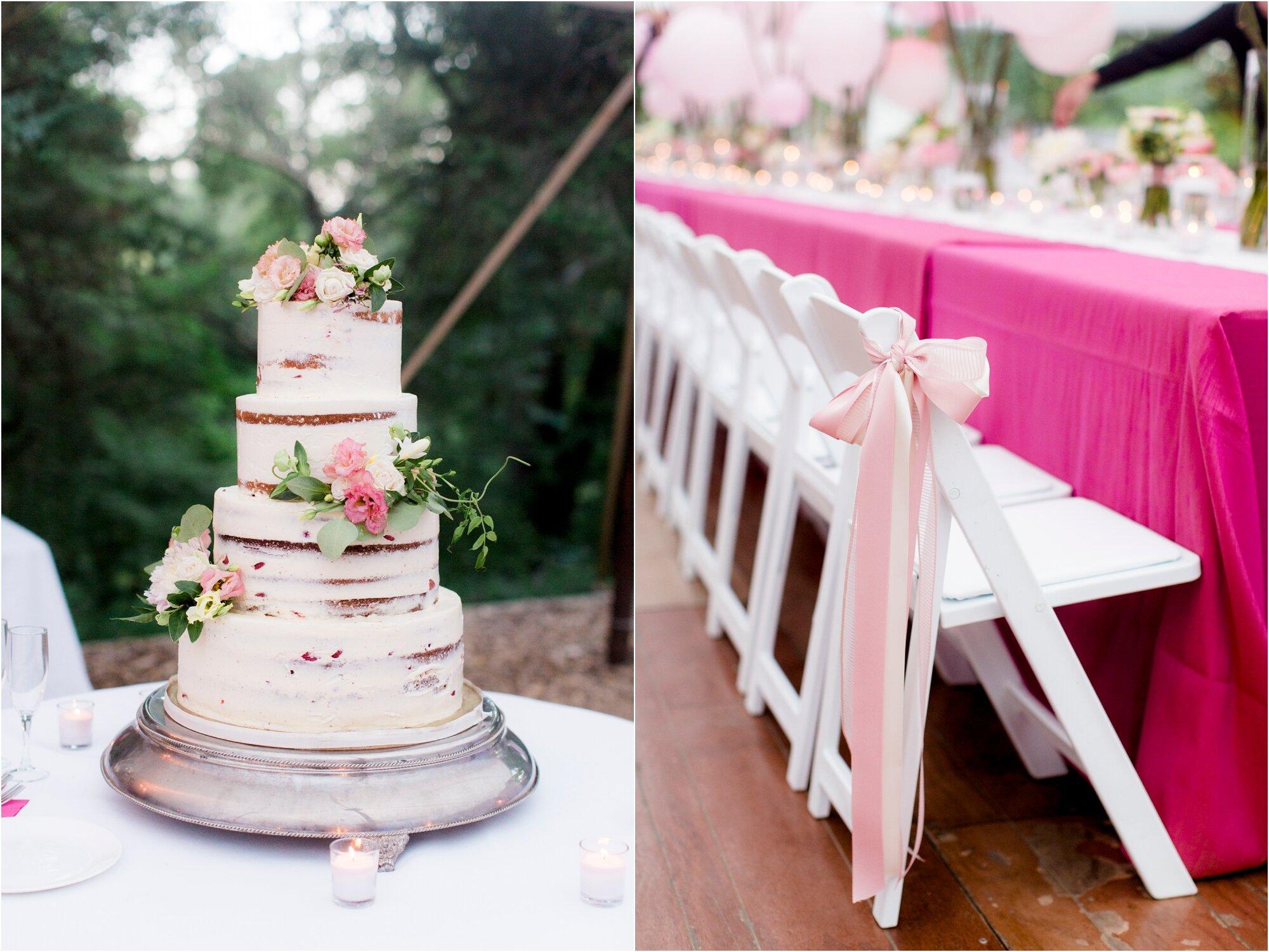 jane-tom-clifton-inn-charlottesville-wedding-_0040.jpg