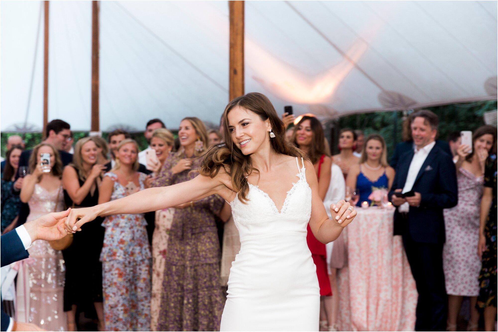 jane-tom-clifton-inn-charlottesville-wedding-_0042.jpg