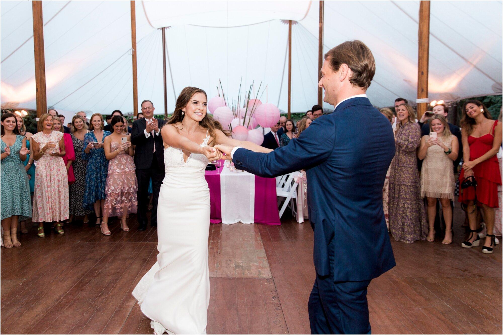 jane-tom-clifton-inn-charlottesville-wedding-_0041.jpg