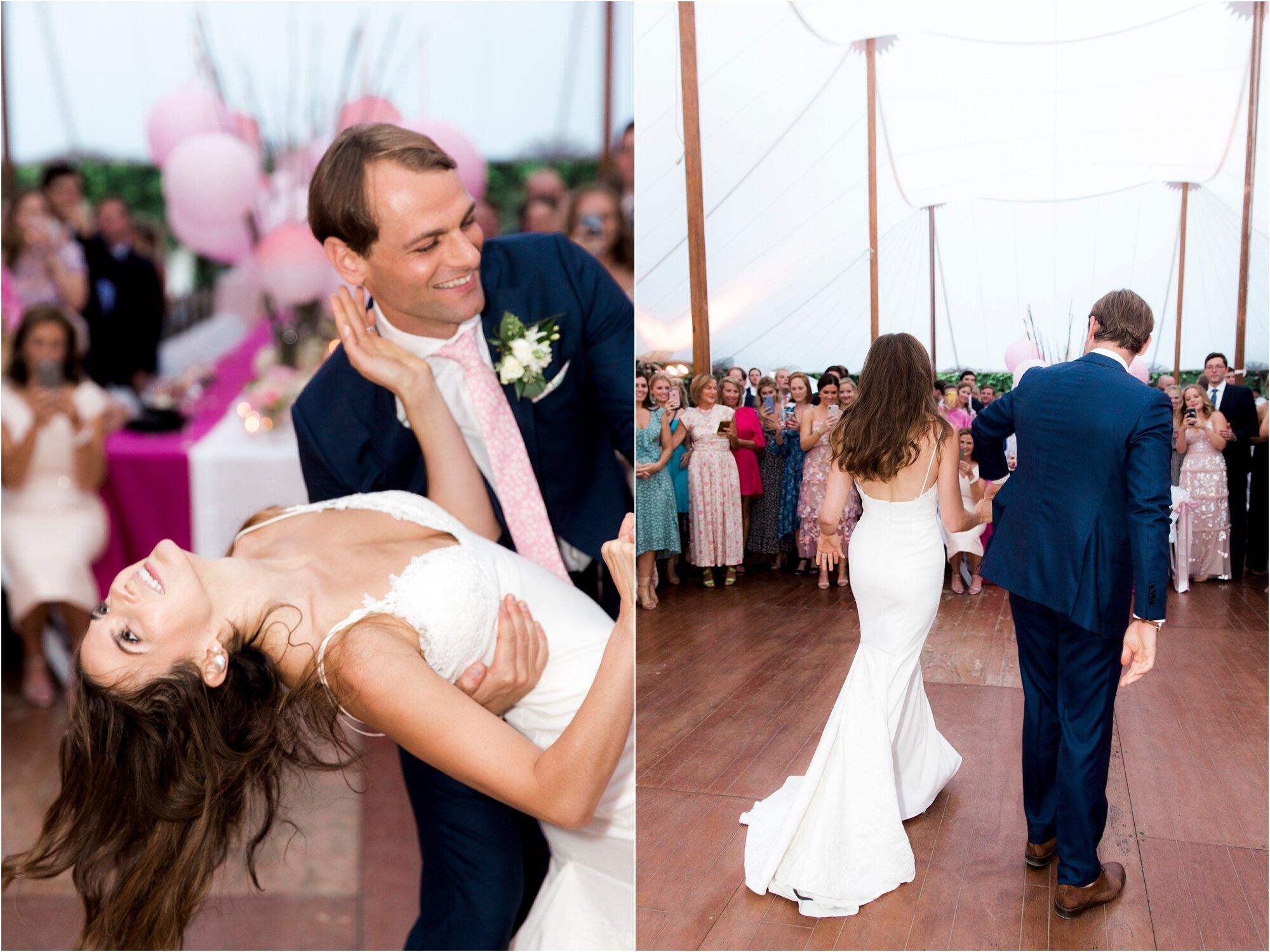 jane-tom-clifton-inn-charlottesville-wedding-_0044.jpg