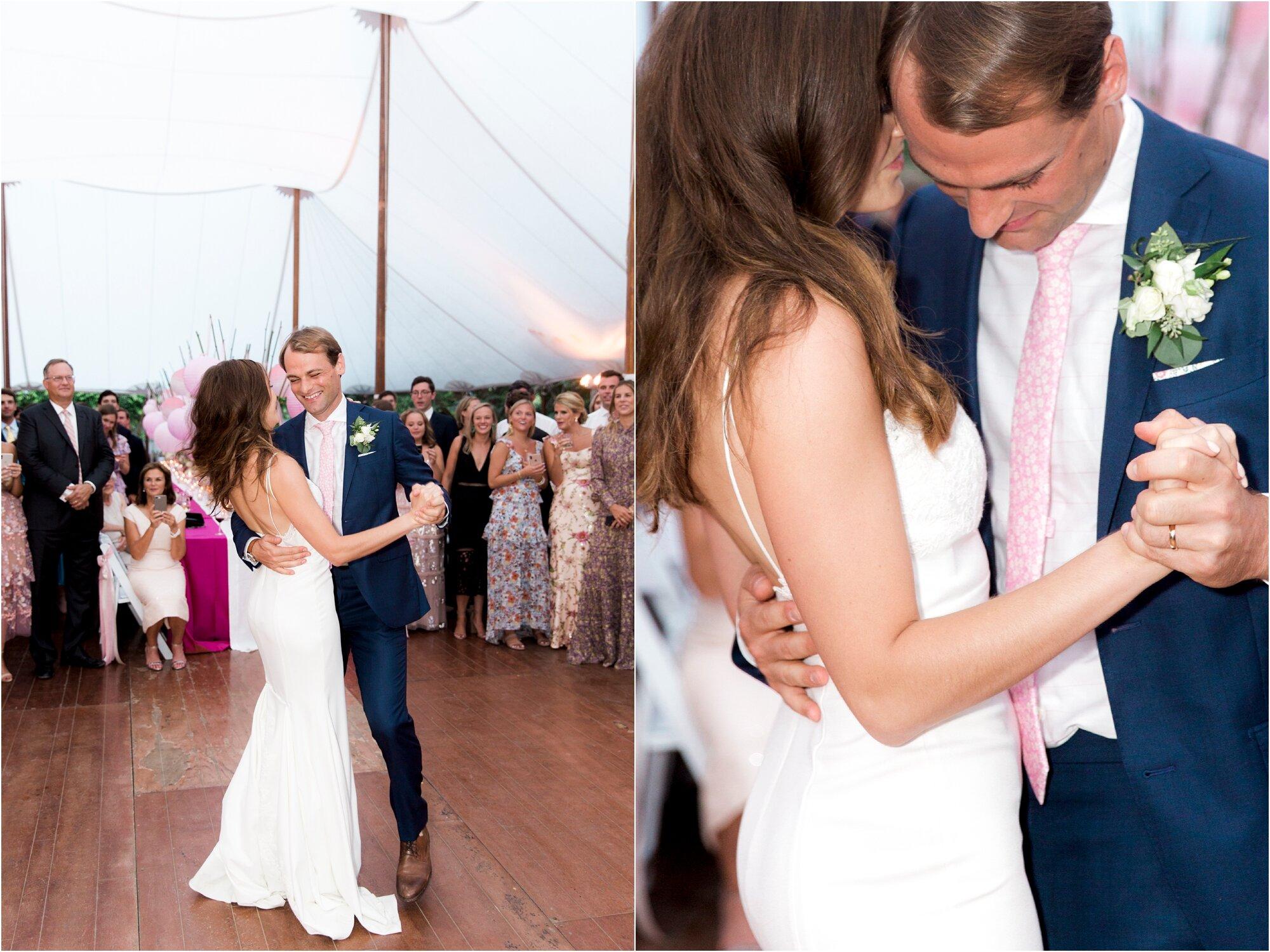 jane-tom-clifton-inn-charlottesville-wedding-_0043.jpg