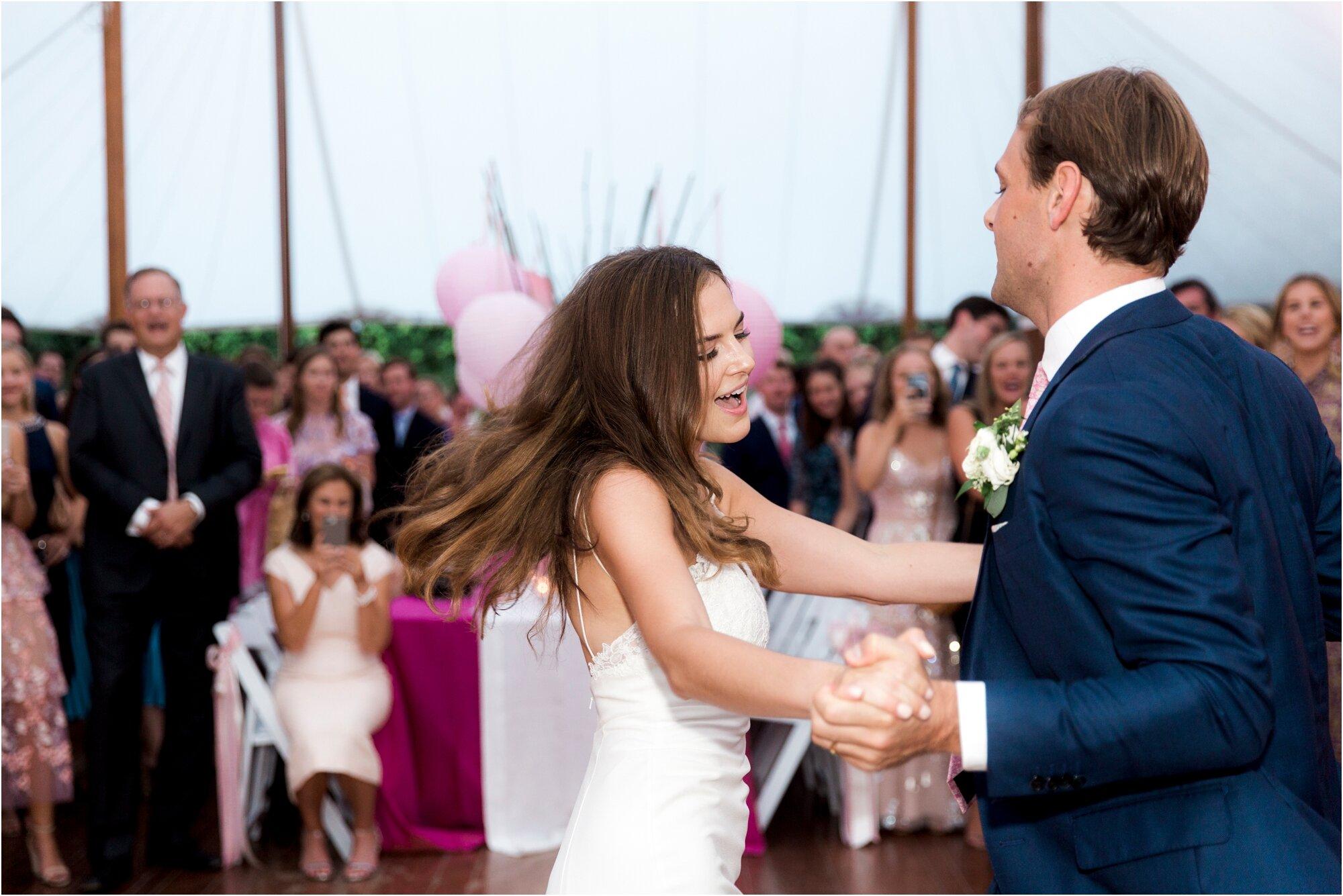 jane-tom-clifton-inn-charlottesville-wedding-_0045.jpg