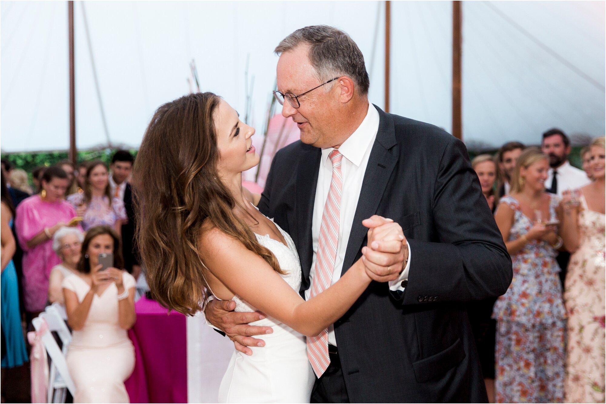 jane-tom-clifton-inn-charlottesville-wedding-_0046.jpg