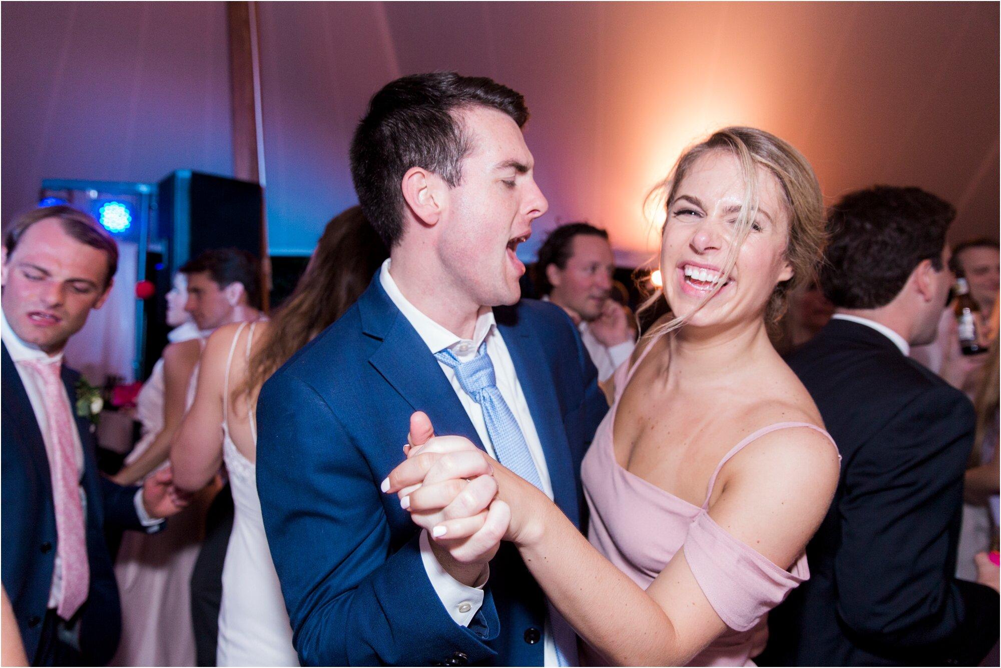jane-tom-clifton-inn-charlottesville-wedding-_0053.jpg