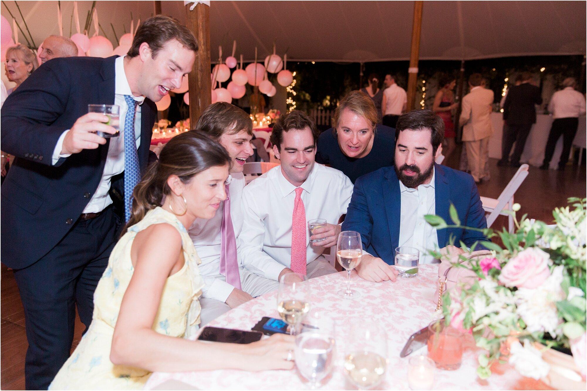 jane-tom-clifton-inn-charlottesville-wedding-_0054.jpg