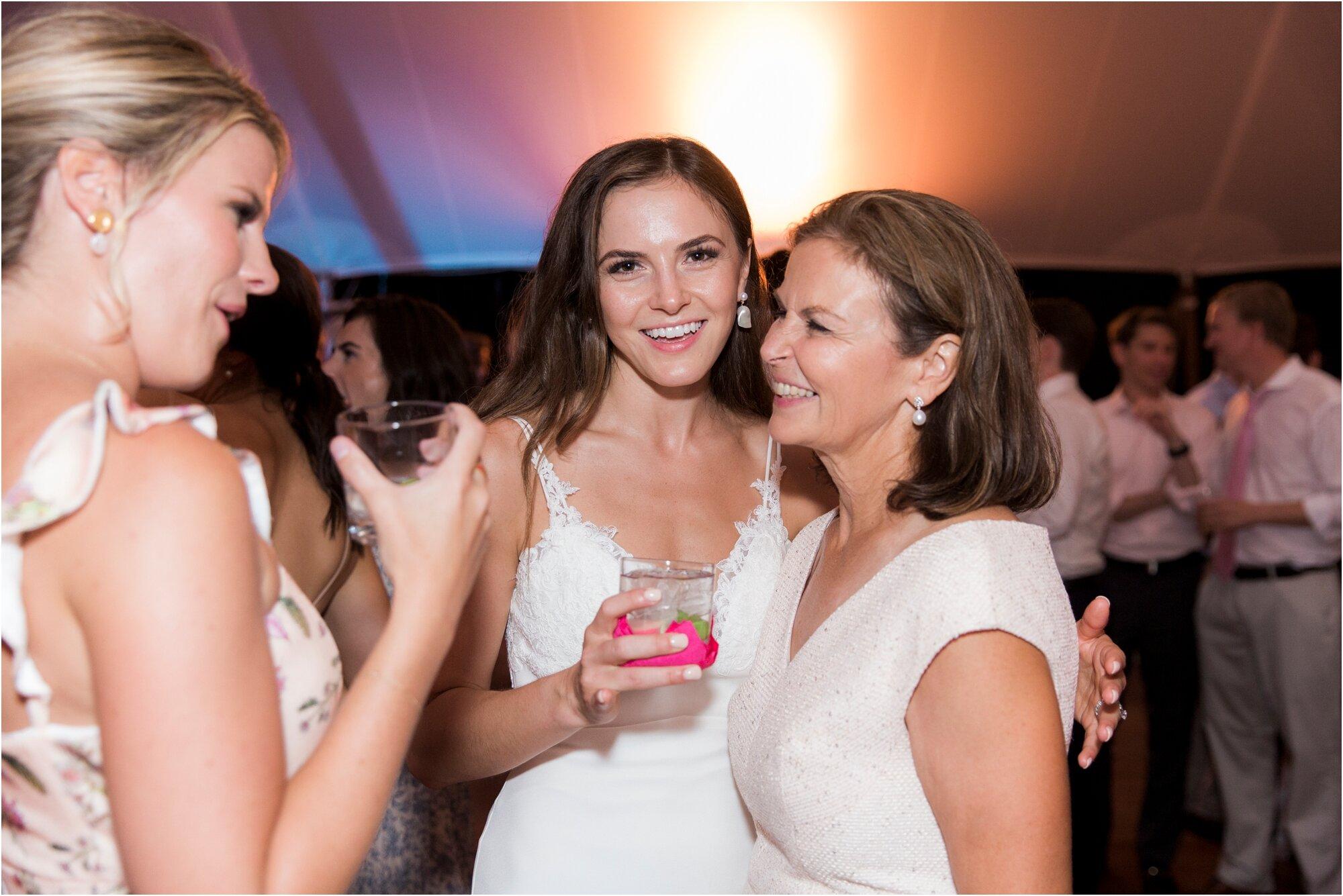 jane-tom-clifton-inn-charlottesville-wedding-_0058.jpg