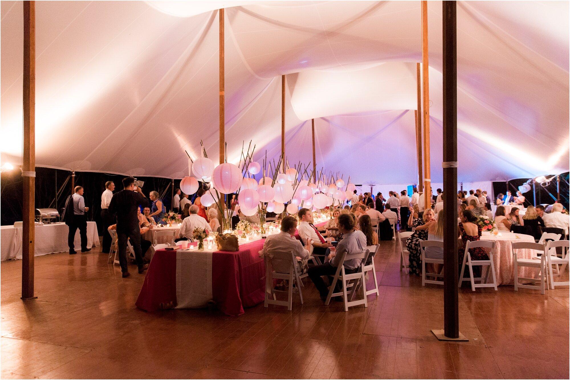 jane-tom-clifton-inn-charlottesville-wedding-_0057.jpg