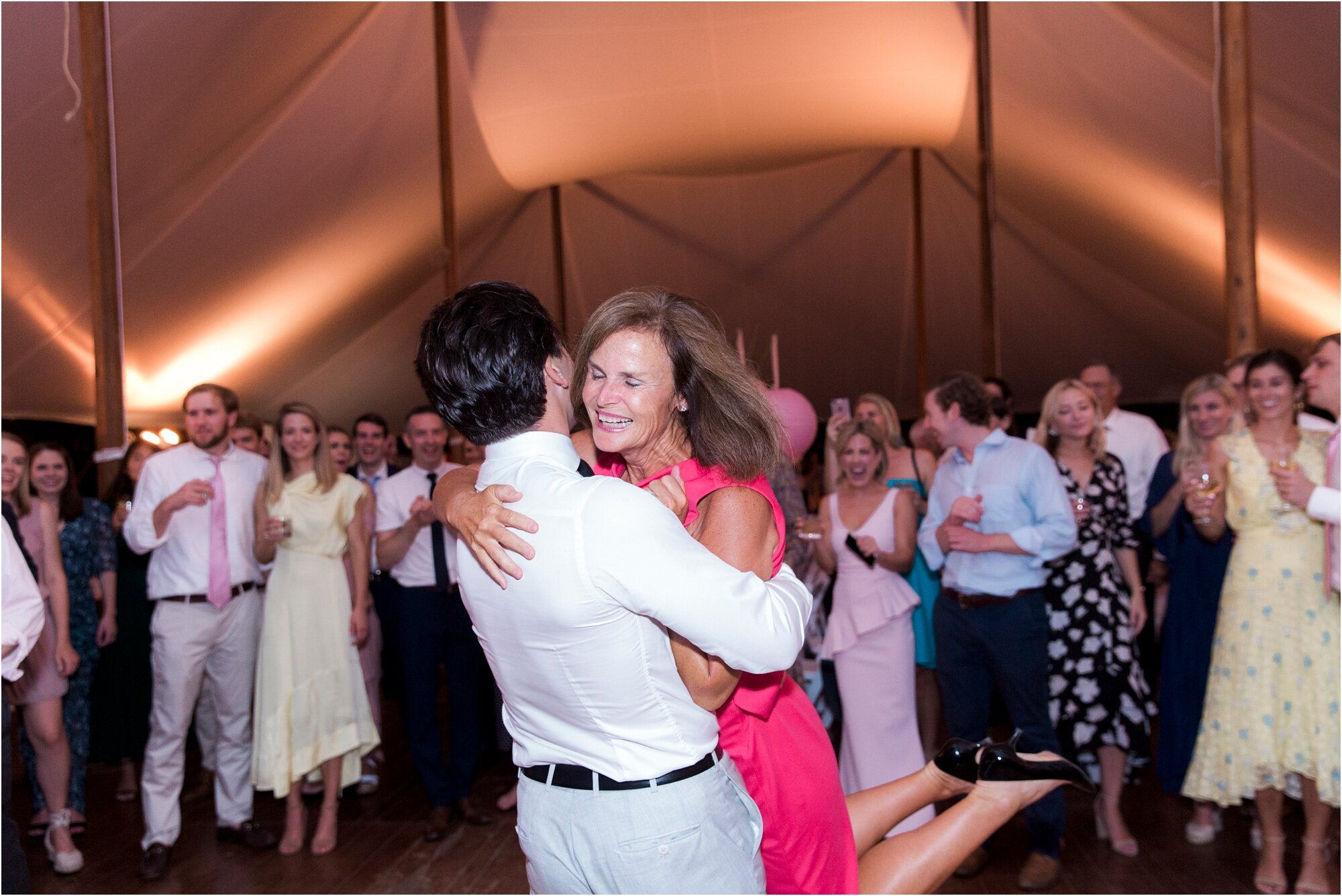 jane-tom-clifton-inn-charlottesville-wedding-_0059.jpg