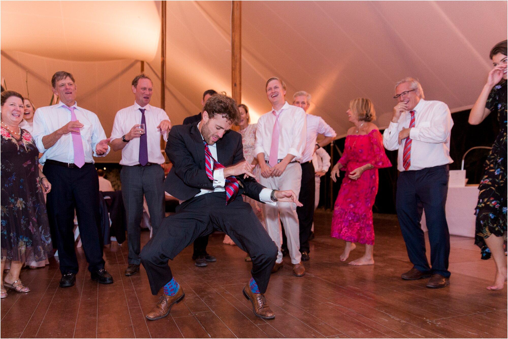 jane-tom-clifton-inn-charlottesville-wedding-_0060.jpg