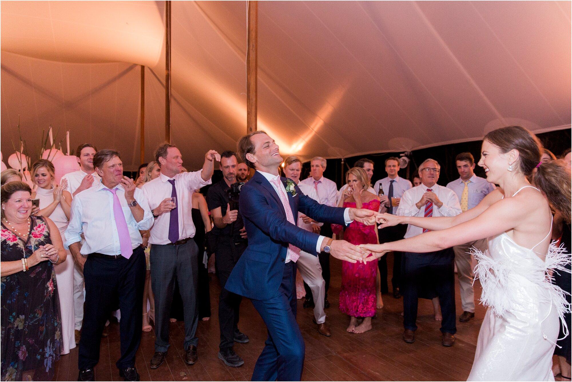 jane-tom-clifton-inn-charlottesville-wedding-_0061.jpg