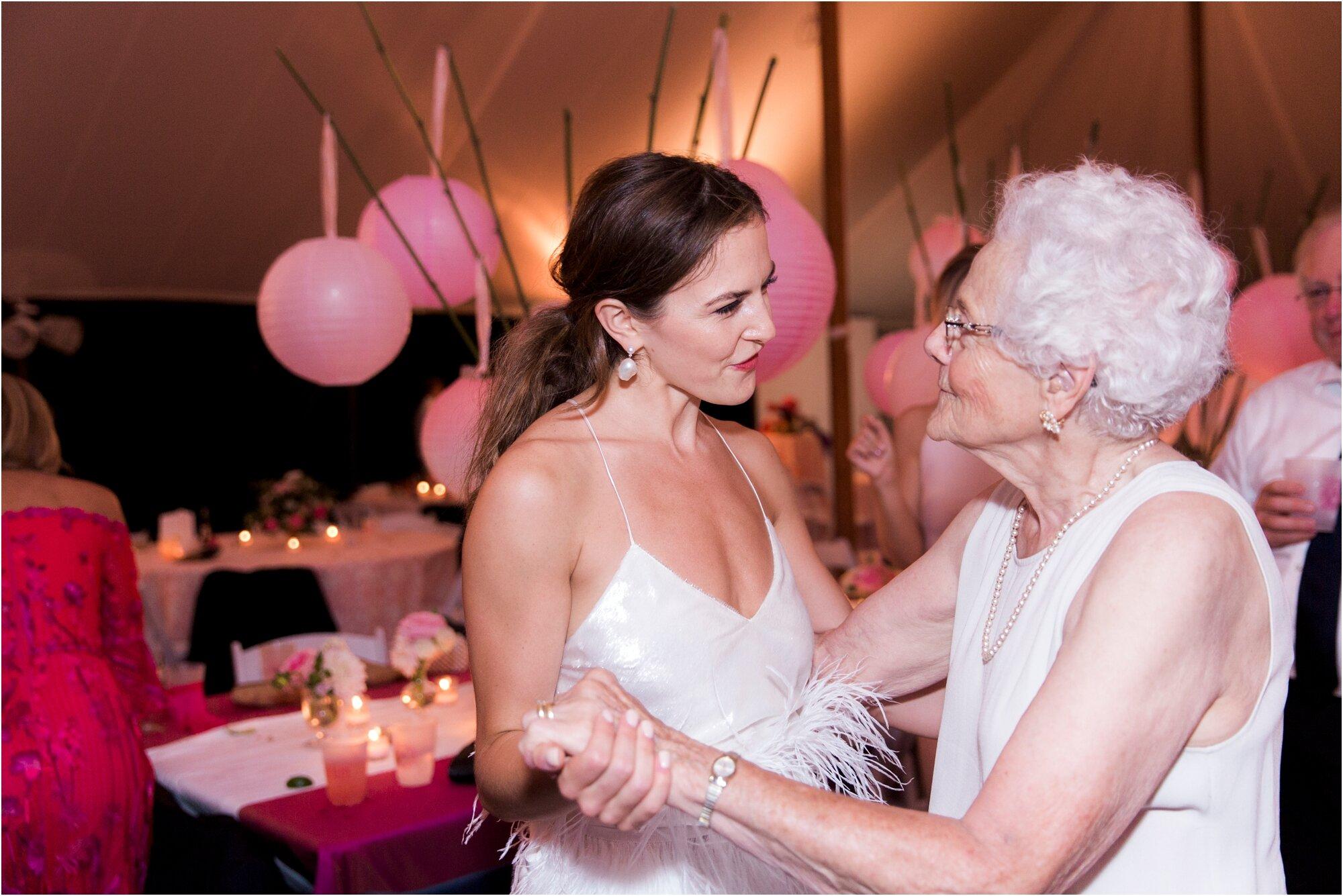 jane-tom-clifton-inn-charlottesville-wedding-_0063.jpg