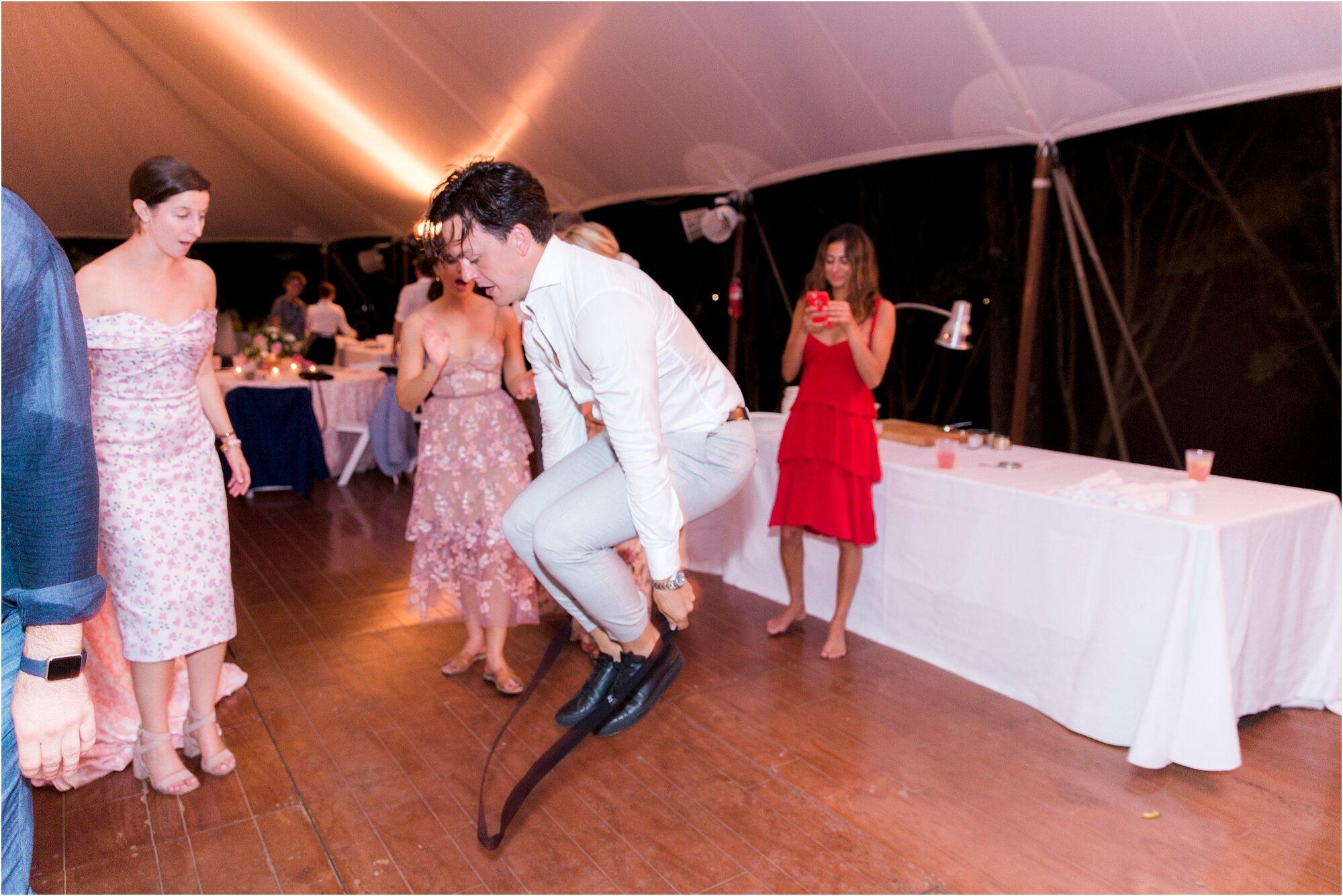 jane-tom-clifton-inn-charlottesville-wedding-_0064.jpg