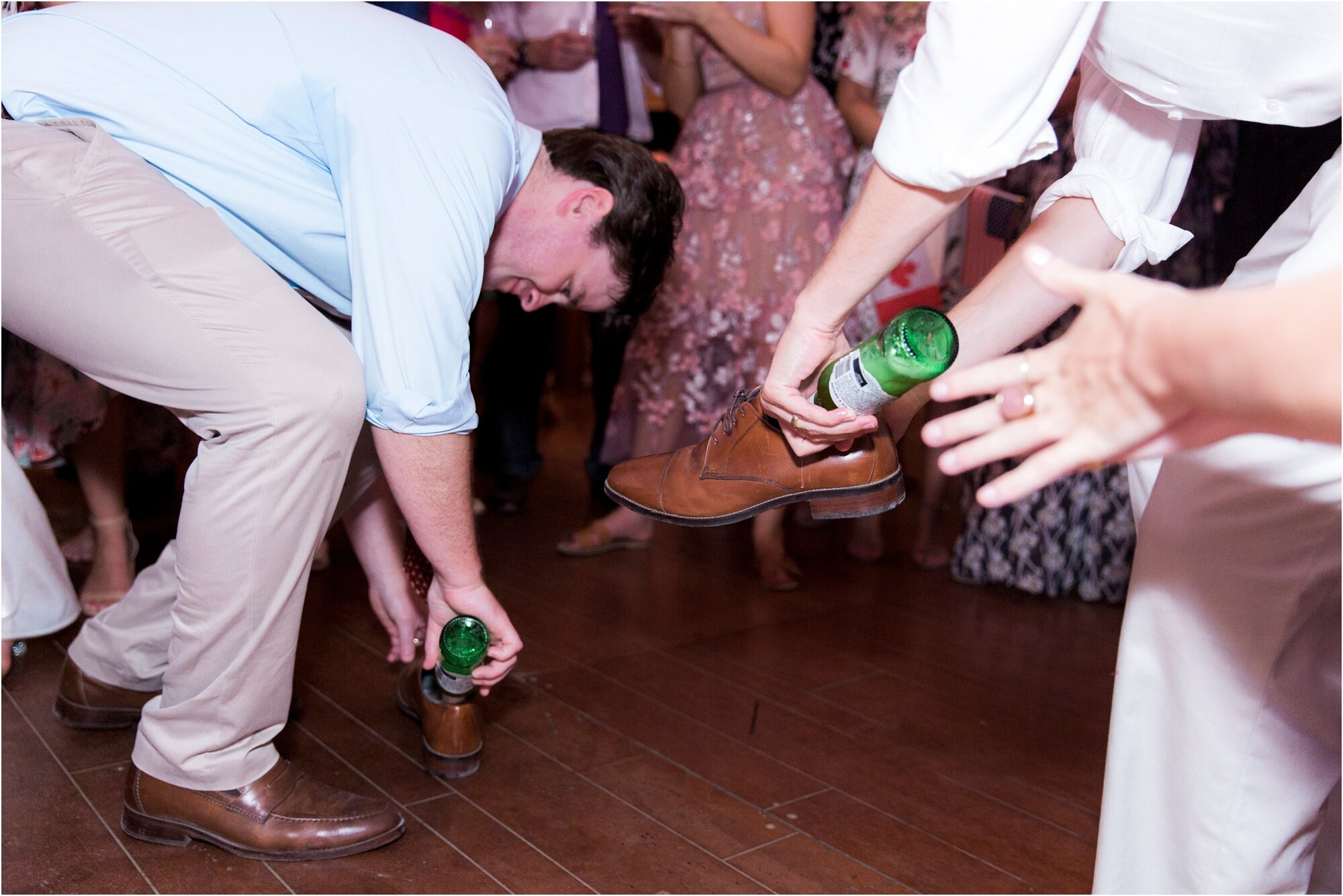 jane-tom-clifton-inn-charlottesville-wedding-_0065.jpg