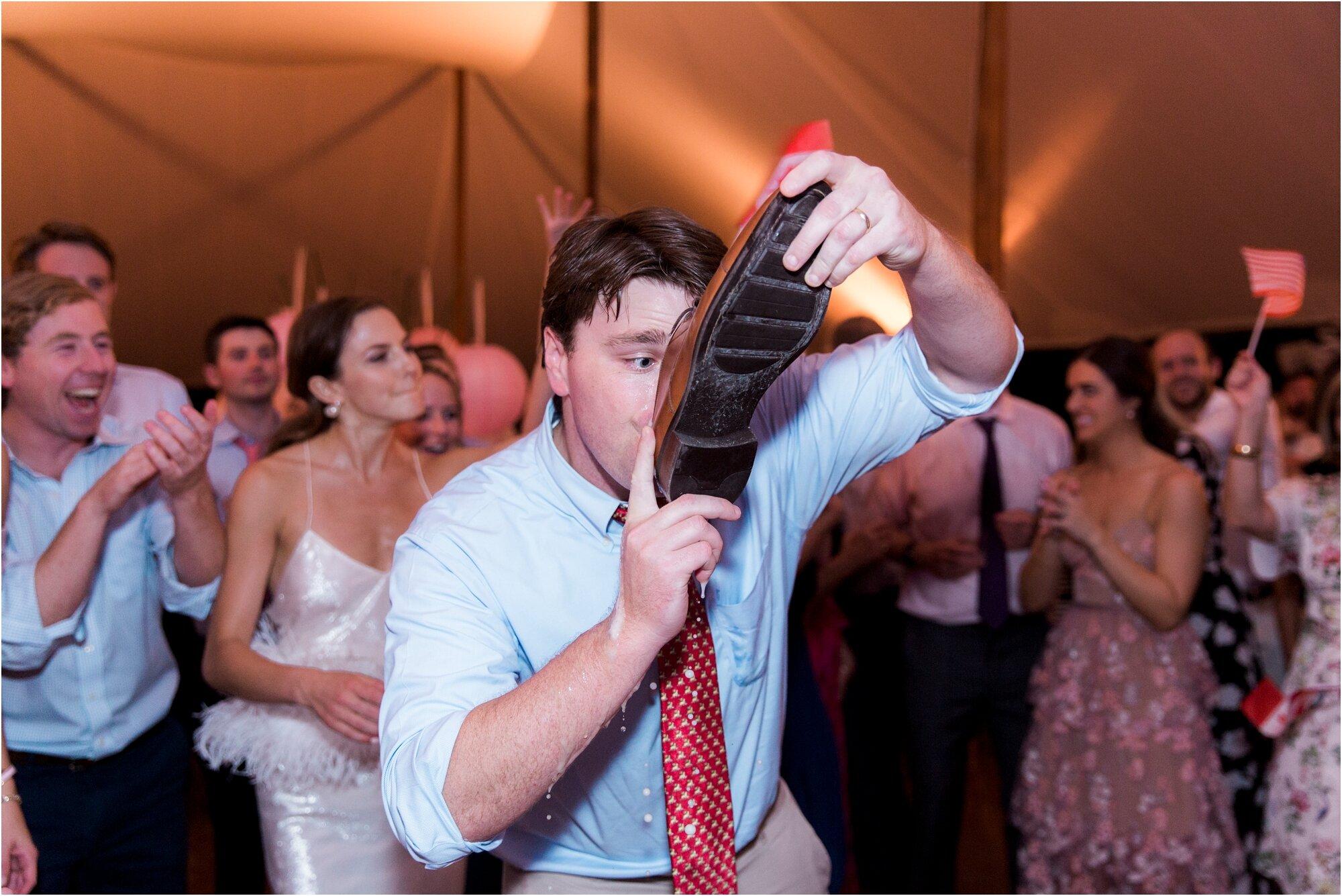 jane-tom-clifton-inn-charlottesville-wedding-_0066.jpg