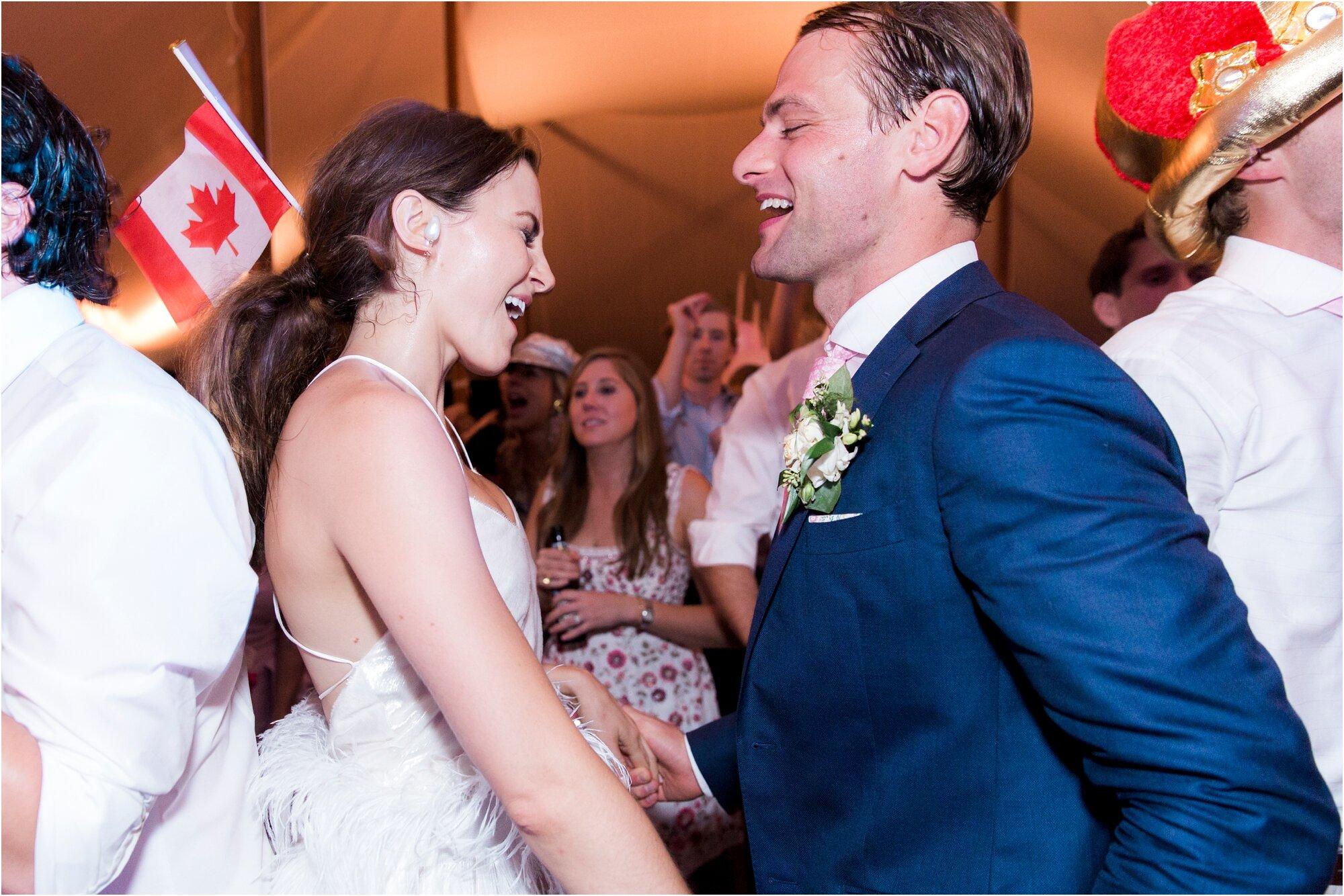 jane-tom-clifton-inn-charlottesville-wedding-_0067.jpg