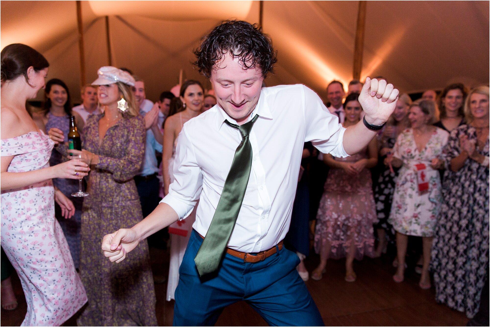 jane-tom-clifton-inn-charlottesville-wedding-_0068.jpg