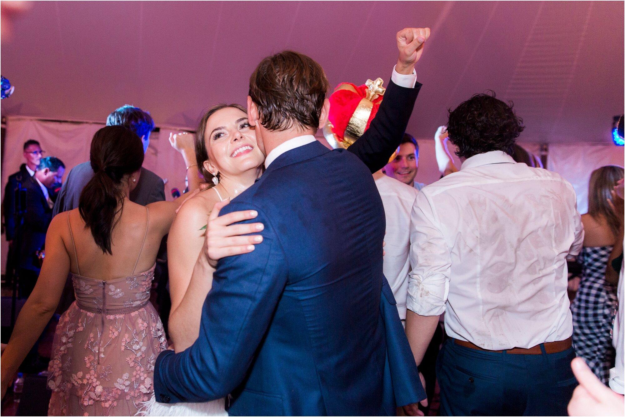 jane-tom-clifton-inn-charlottesville-wedding-_0069.jpg