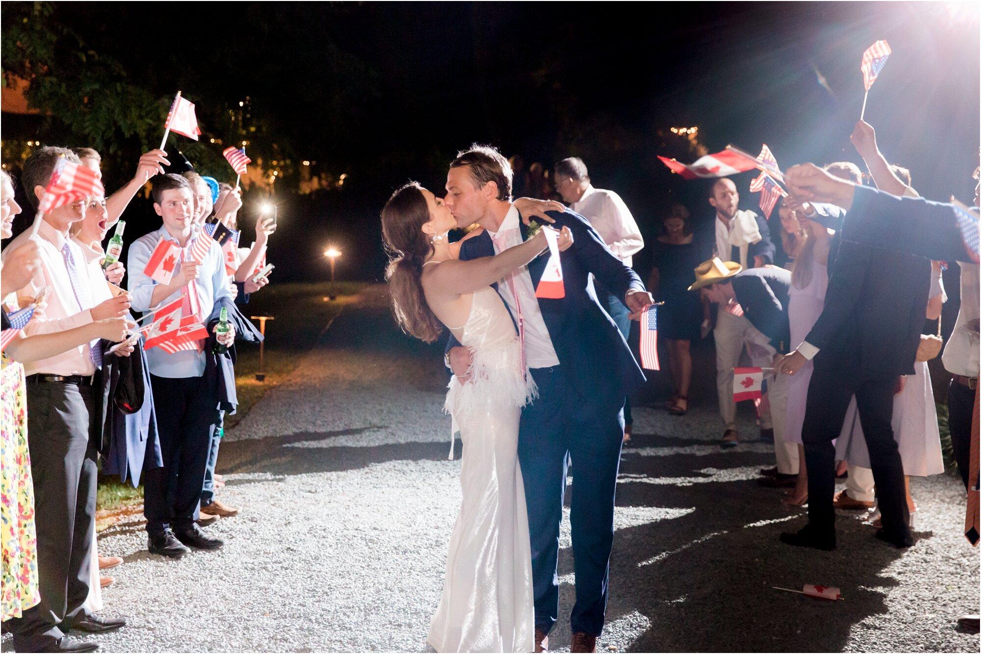 jane-tom-clifton-inn-charlottesville-wedding-_0070.jpg