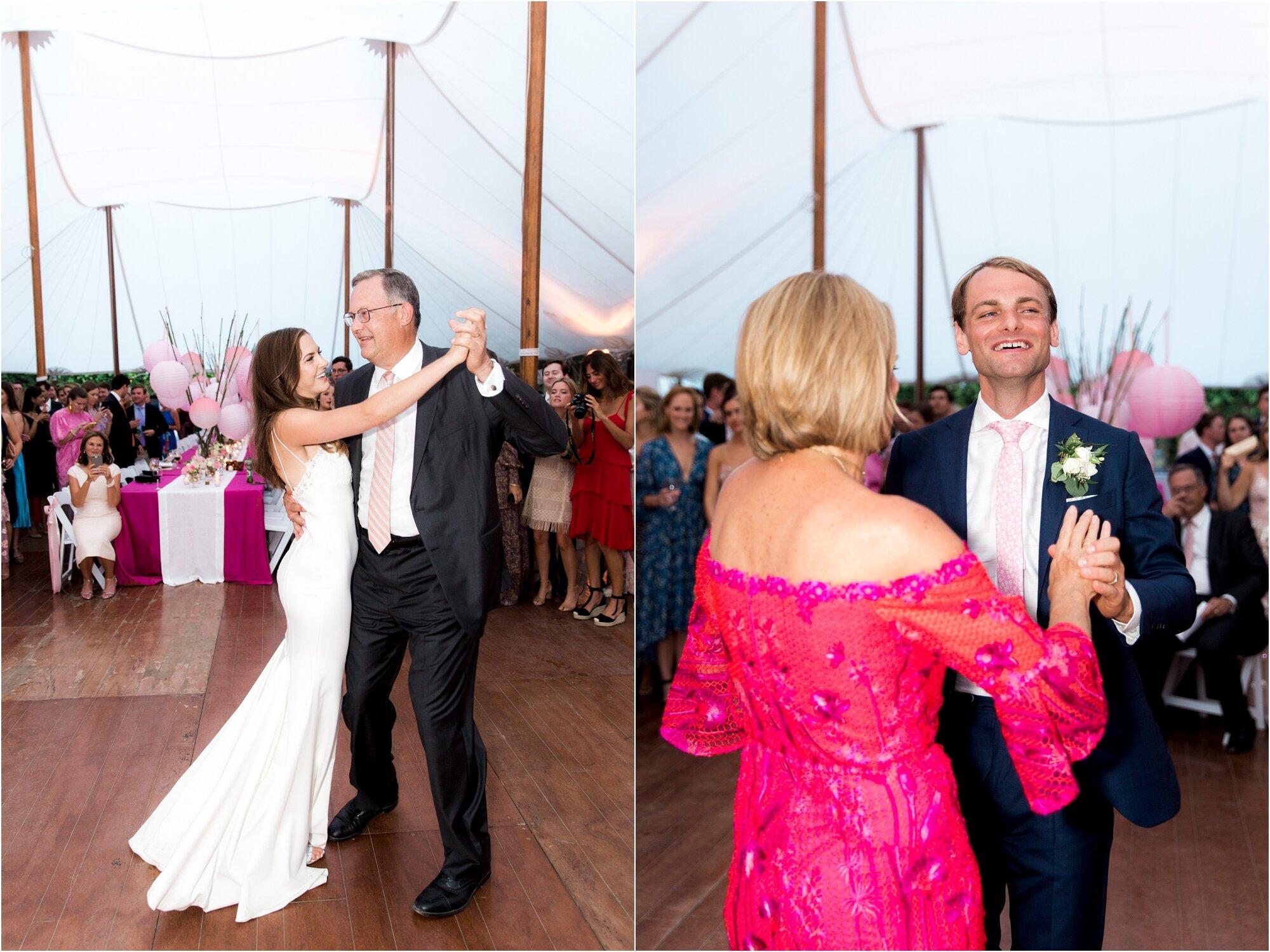jane-tom-clifton-inn-charlottesville-wedding-_0073.jpg