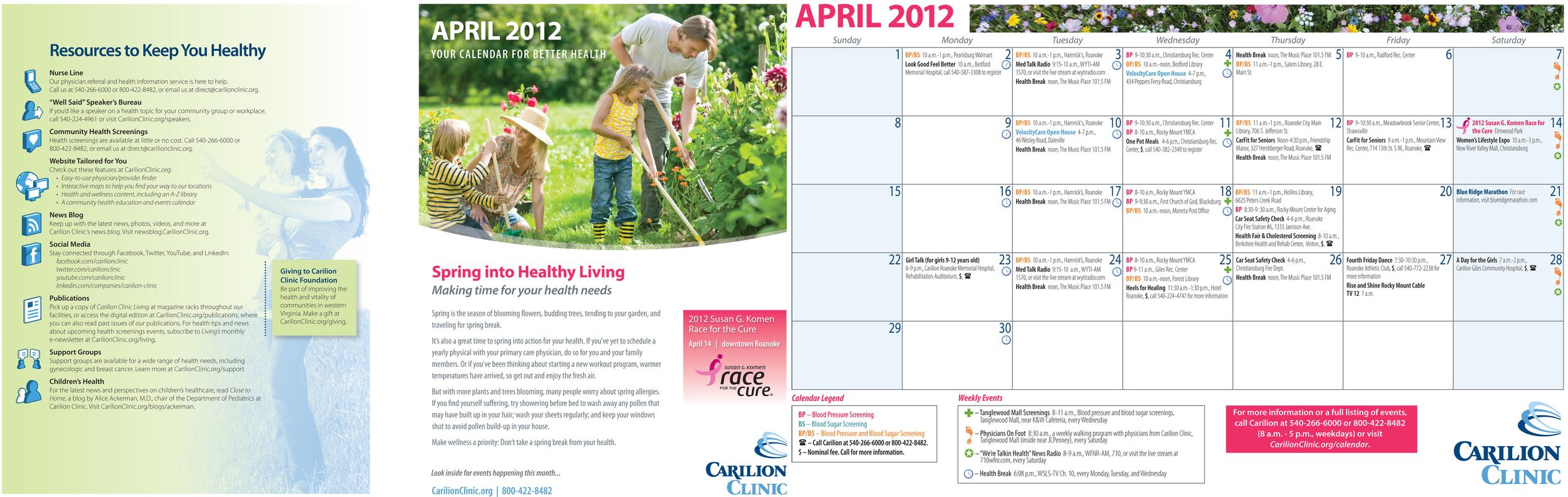 J847 Community Calendar April 2012.jpg