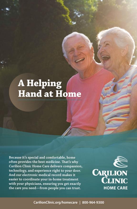 Home Care Golf Almanac FY14 Ad.jpg