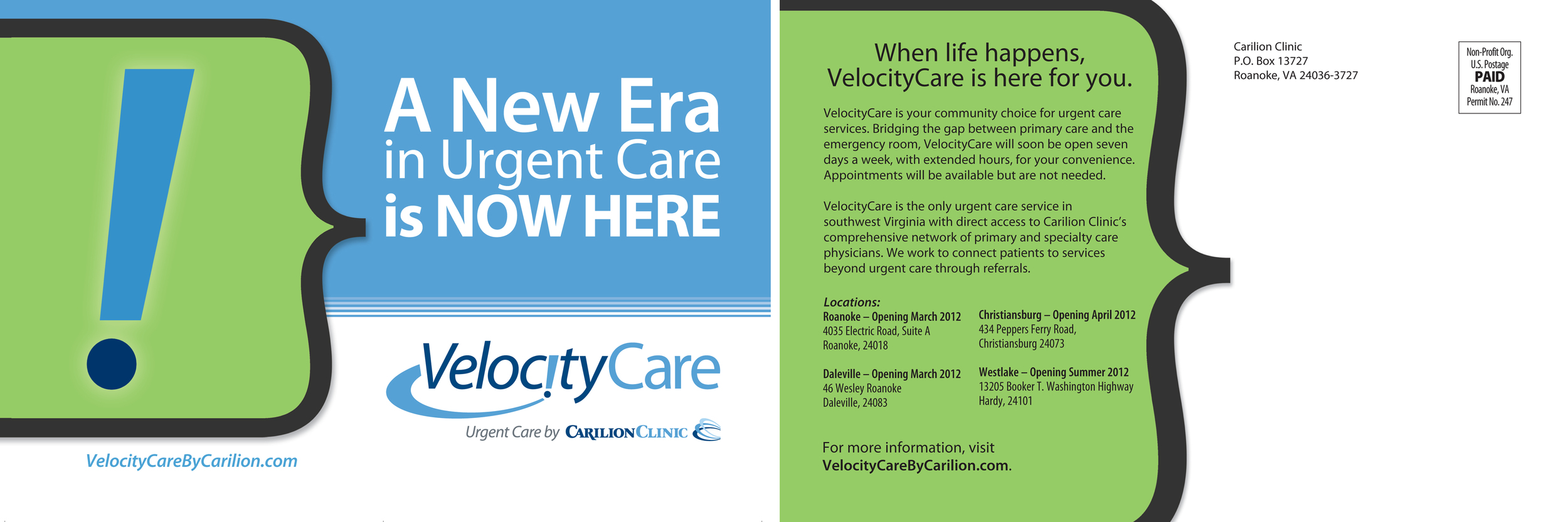 J729 Velocity Care Now Open Direct Mail-1.jpg
