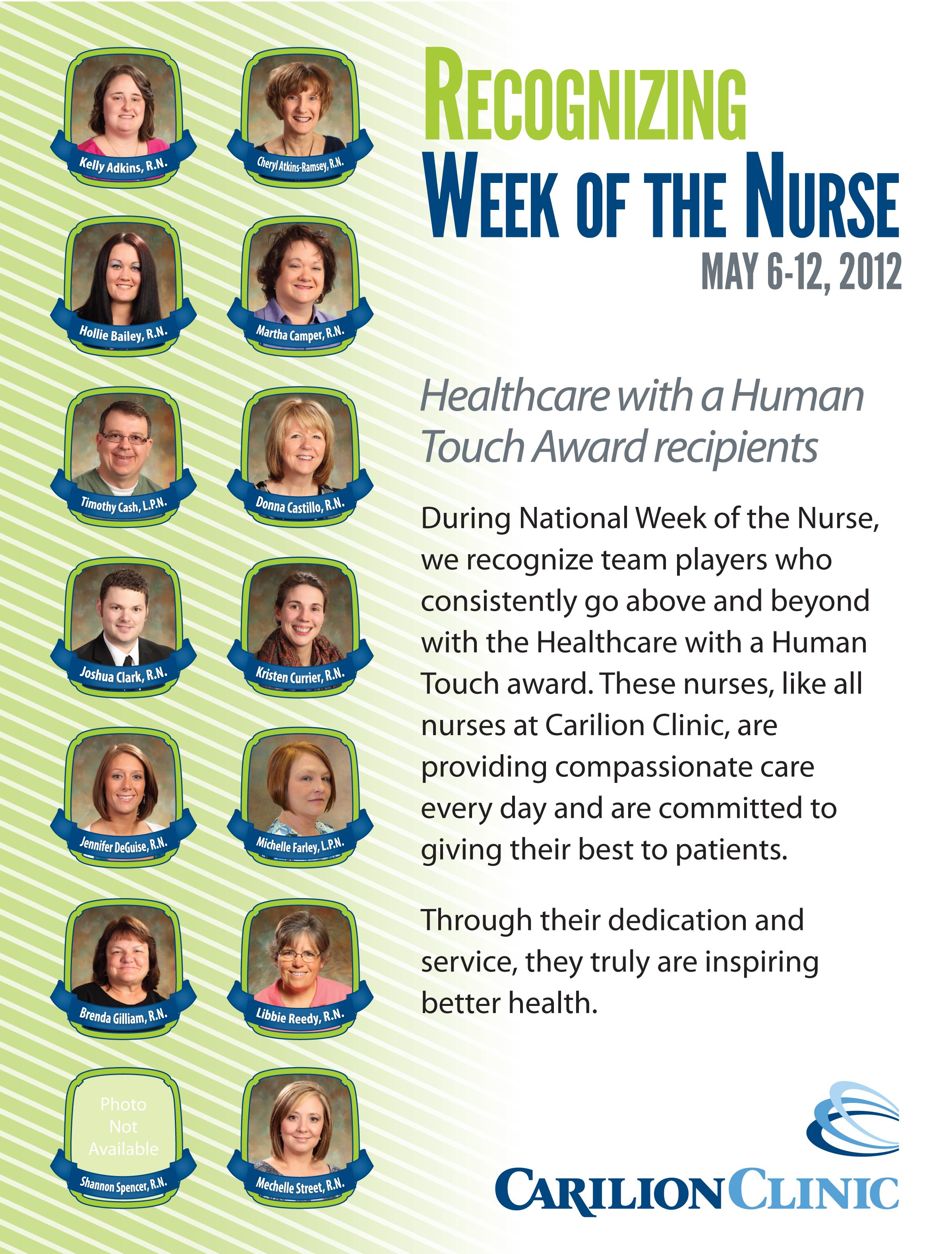 J950 Week of the Nurse 2012 flyer.jpg